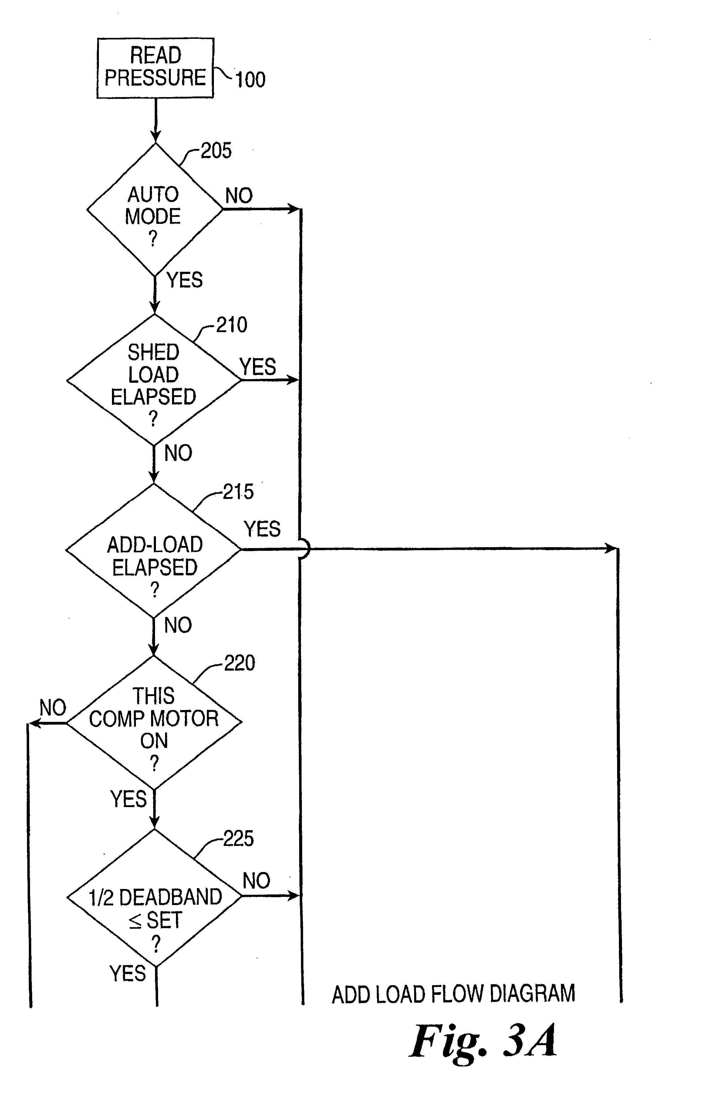 quincy air compressor parts diagram