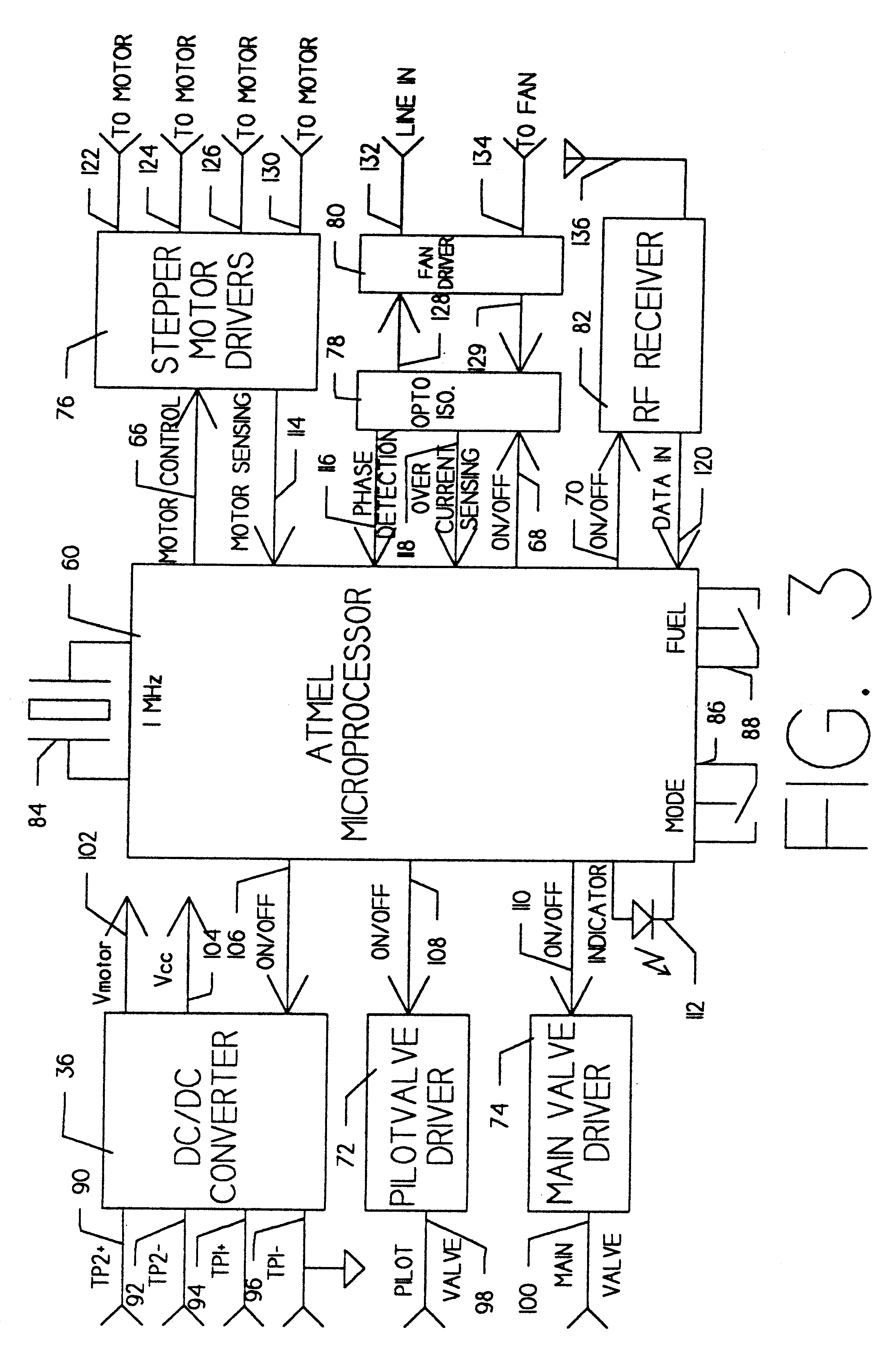 1997 Honda Odyssey Horn Circuit Diagram further Print likewise P 0900c15280087a8a also Basic Motor Control Wiring Diagram additionally P 0900c152800ad9ee. on electronic fuel control actuator circuit