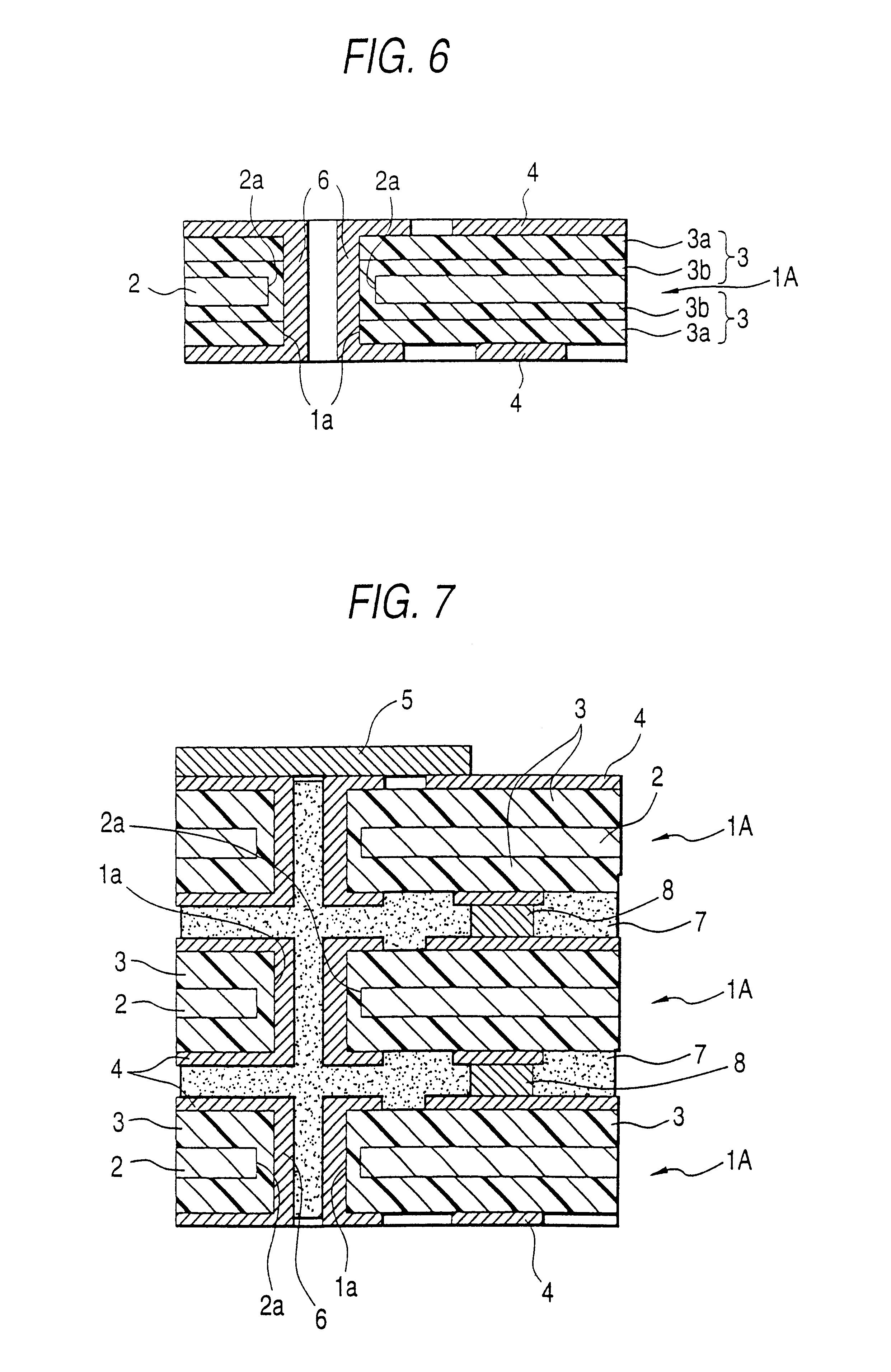 patent us6420018