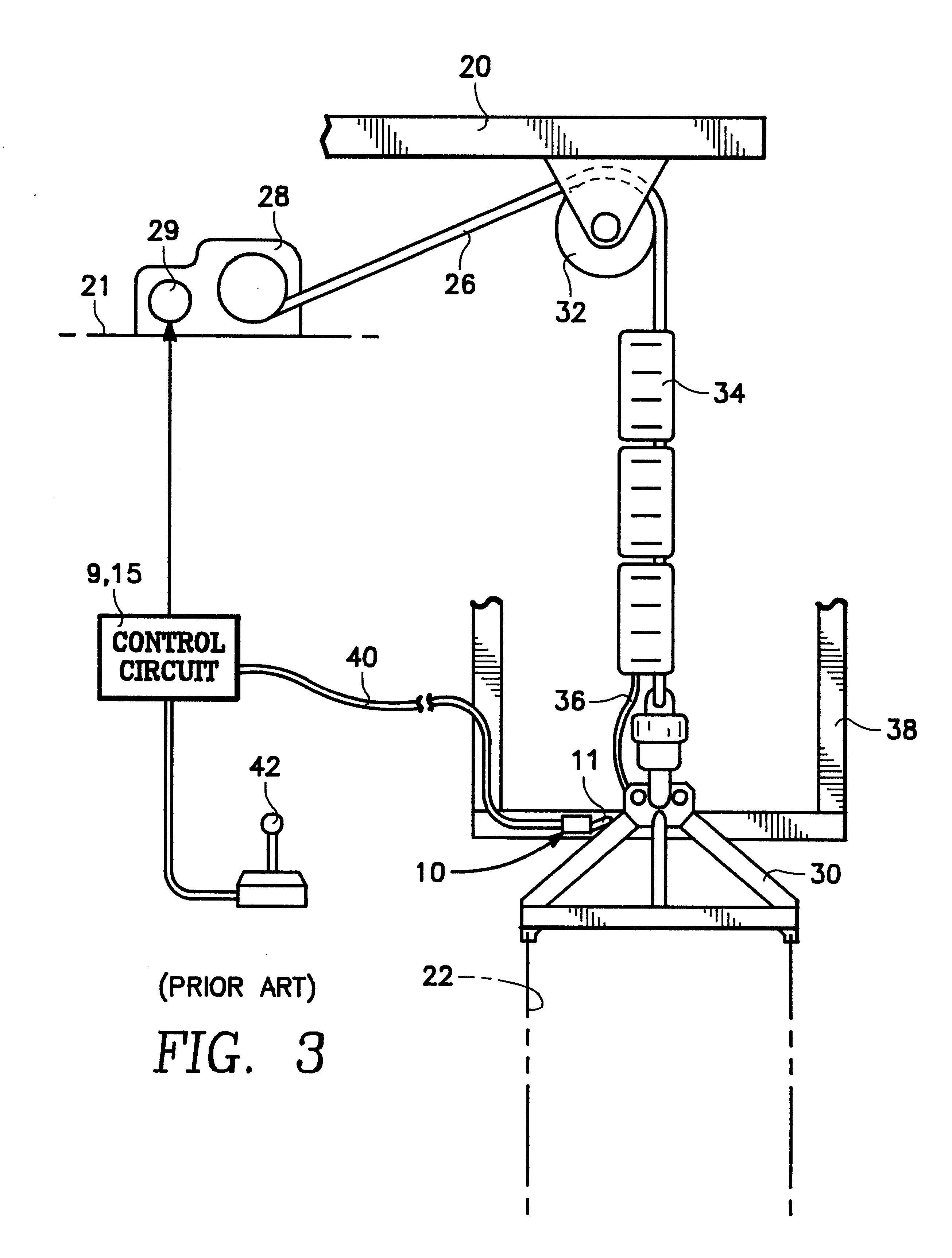 patent us6420802