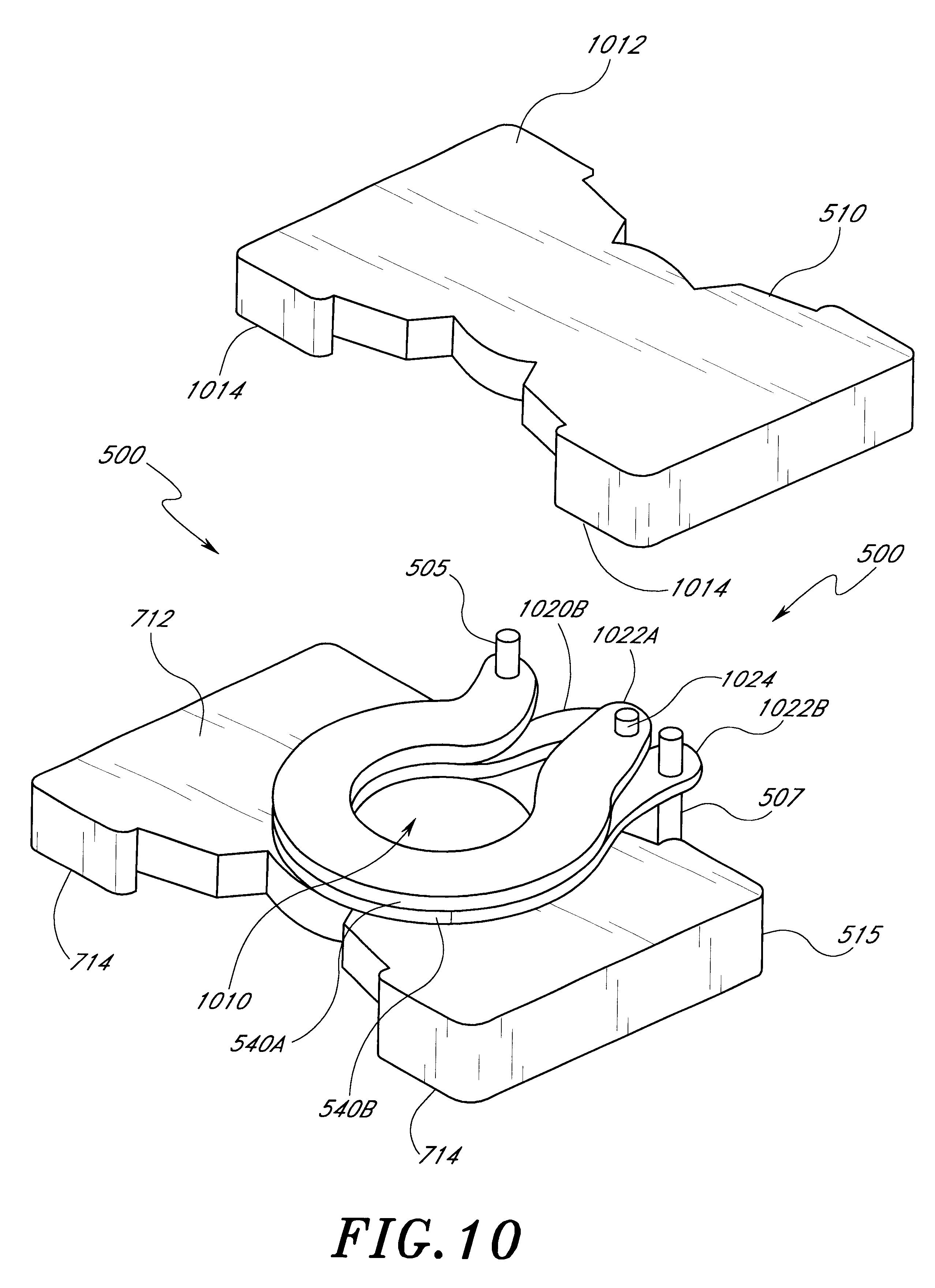 patente us6420953