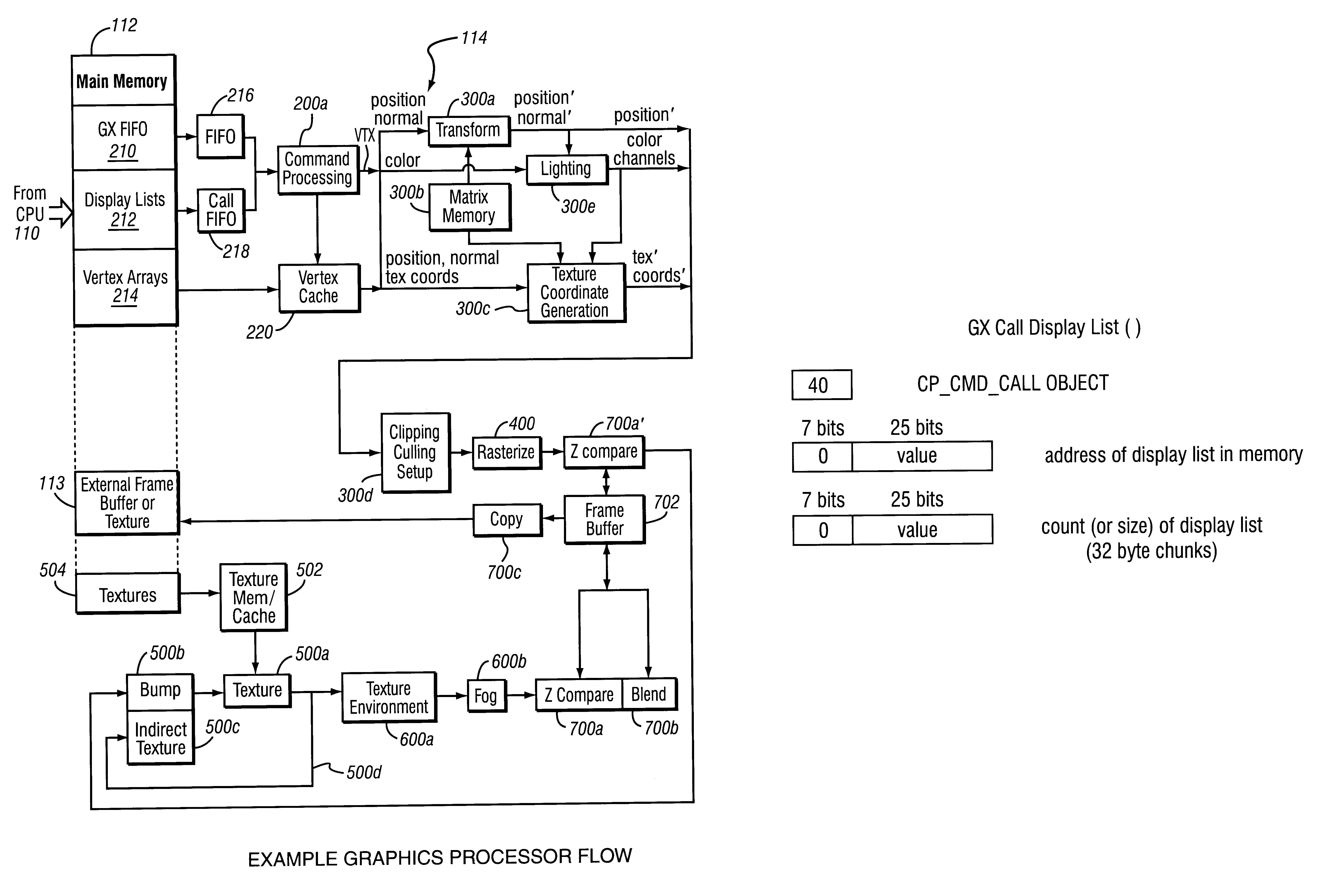 电路 电路图 电子 原理图 4988_3373