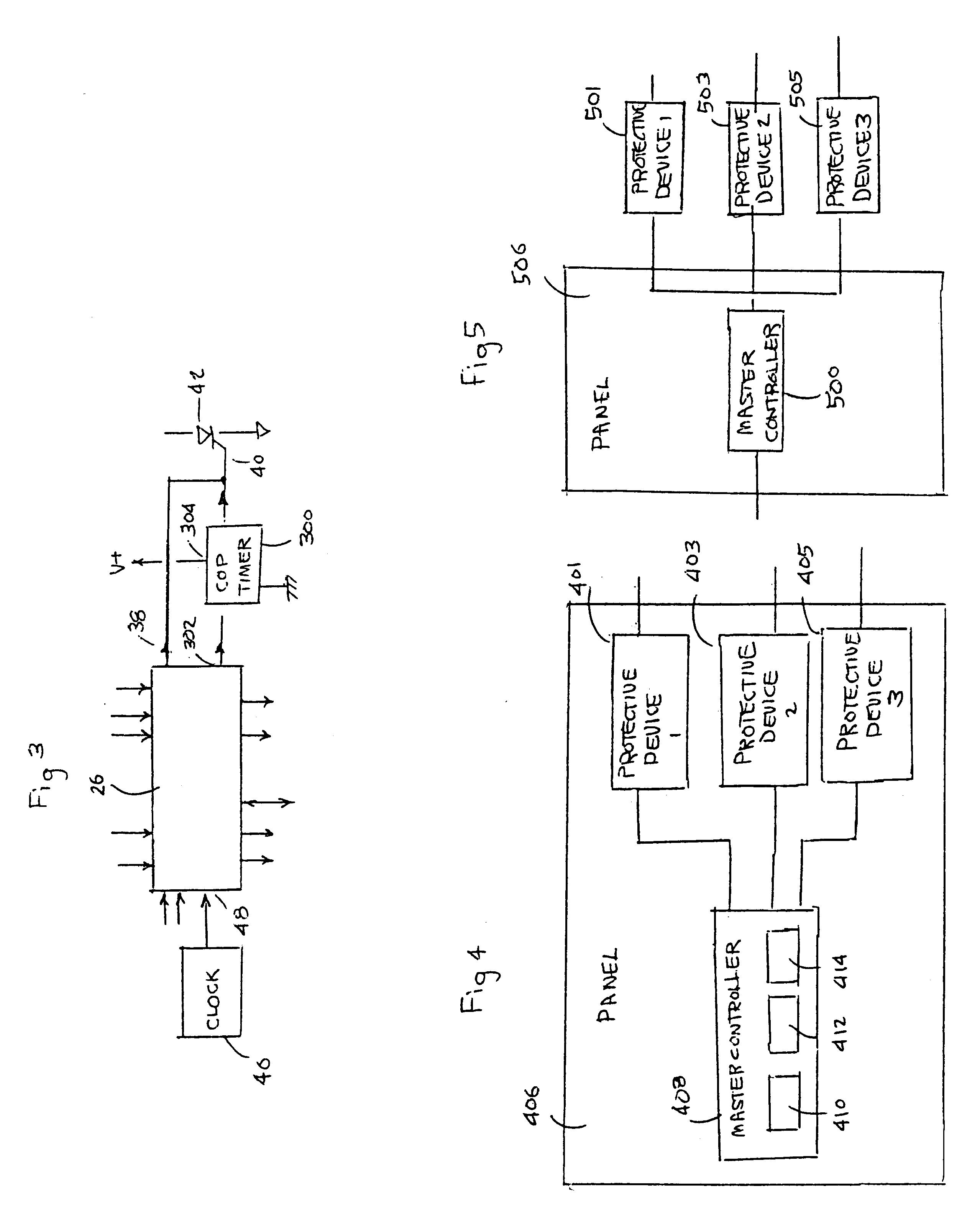 patent us6421214