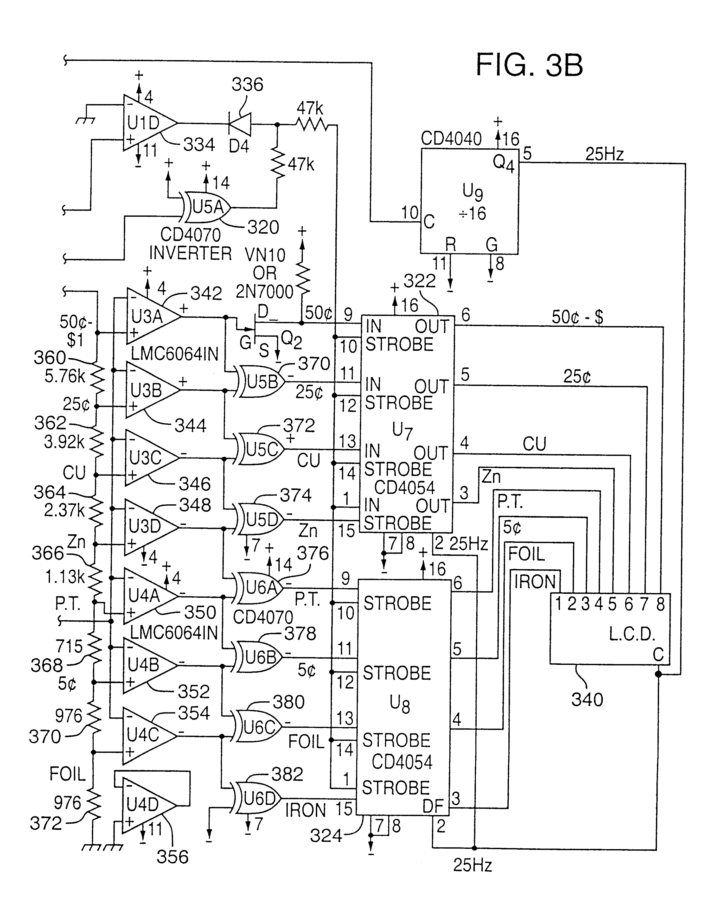Wiring Diagram For Vw Beetle Alternator moreover Vw Electronic Ignition Wiring Diagram as well Viewtopic further 73 Vw Bug Engine Schematics moreover Vw Bug Generator Wiring Diagram. on vw bug coil wiring diagram