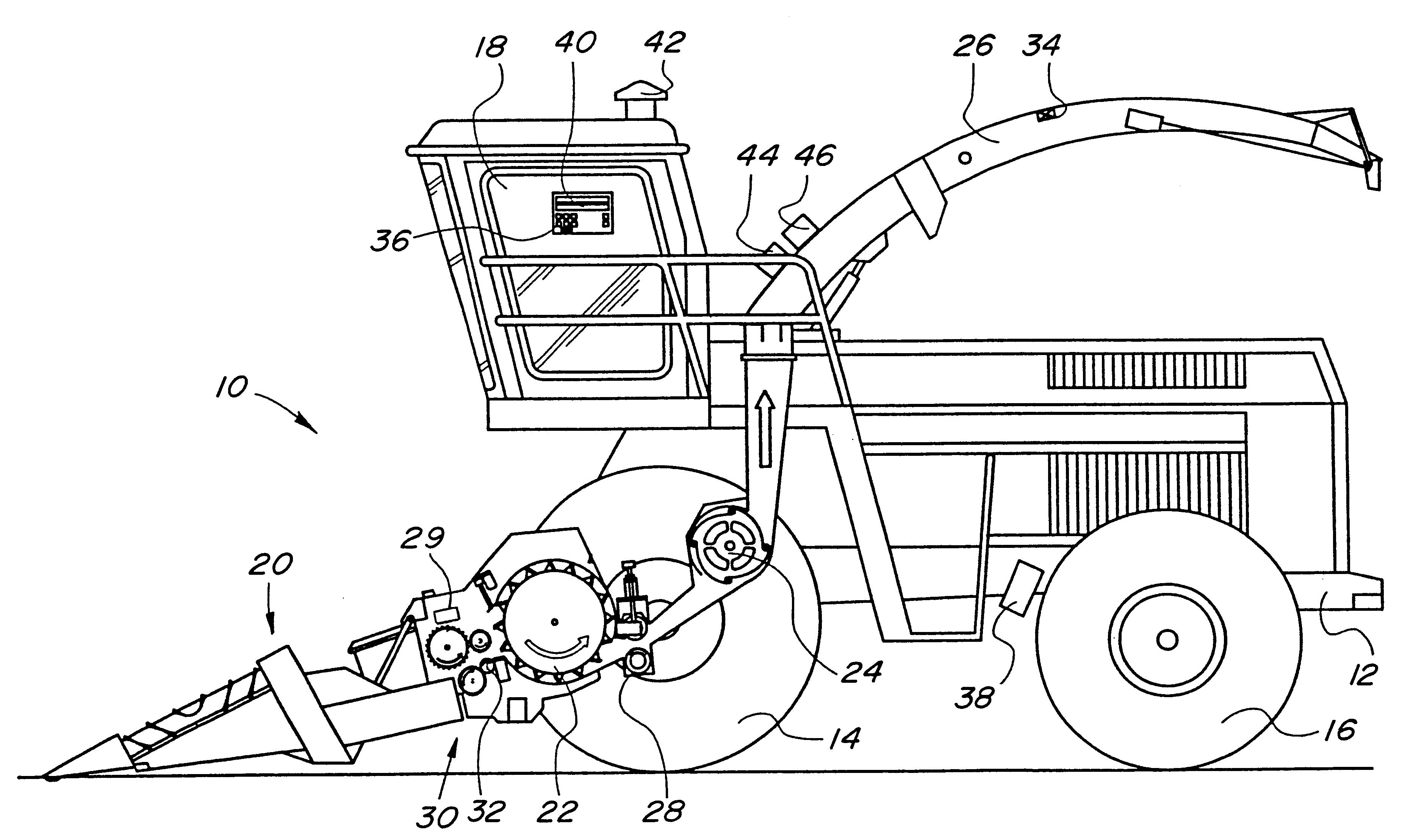 patent us6421990