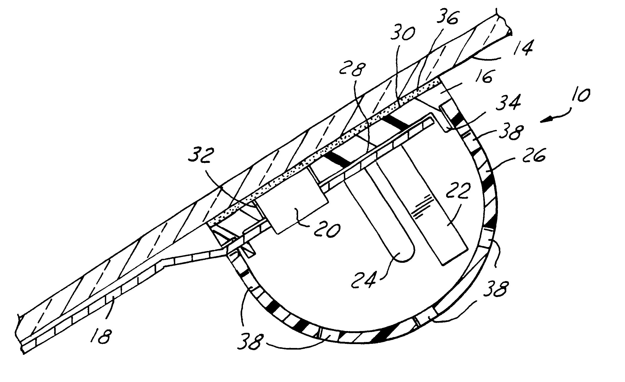 patent us6422062
