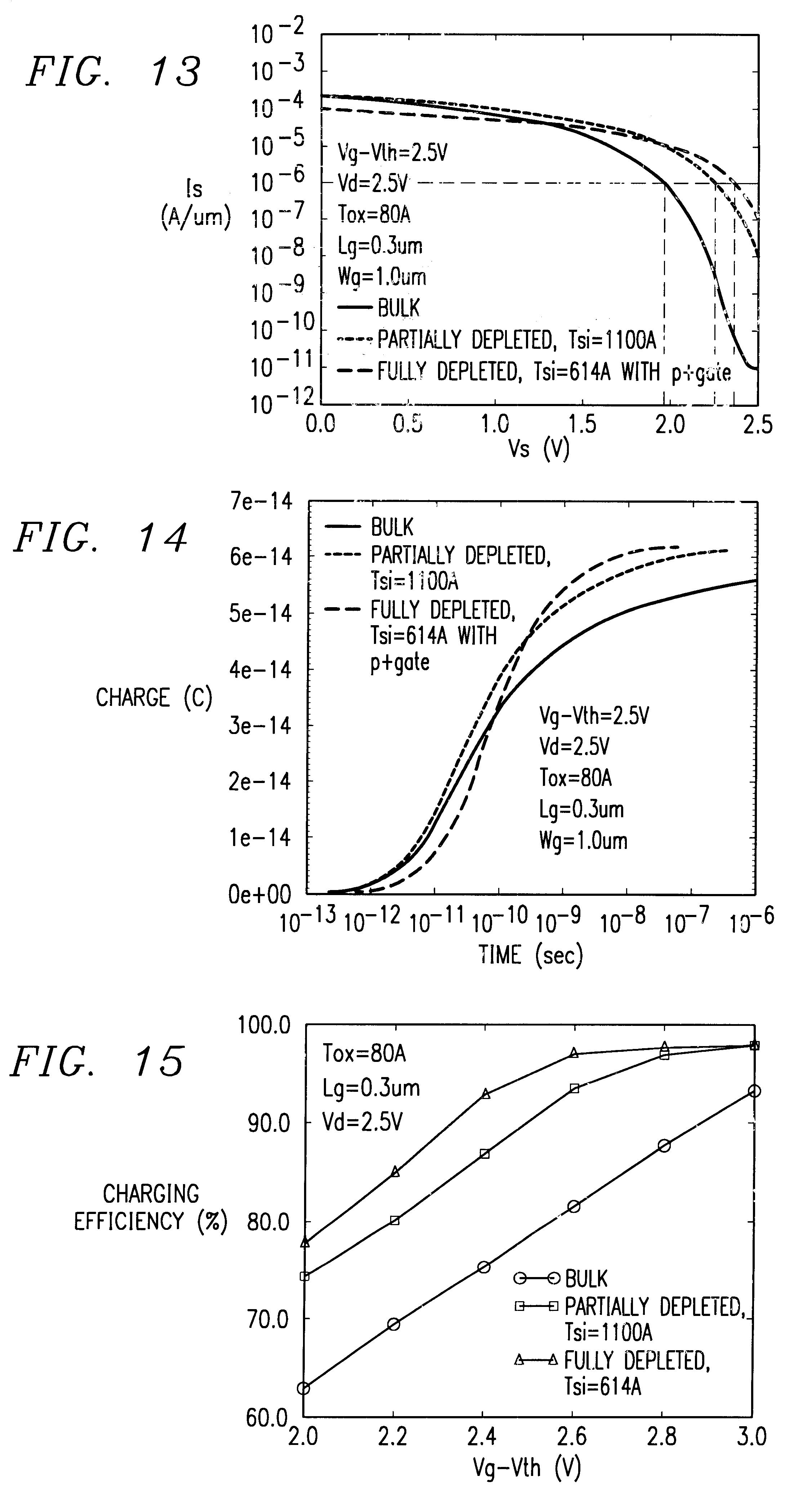 patent us6424016