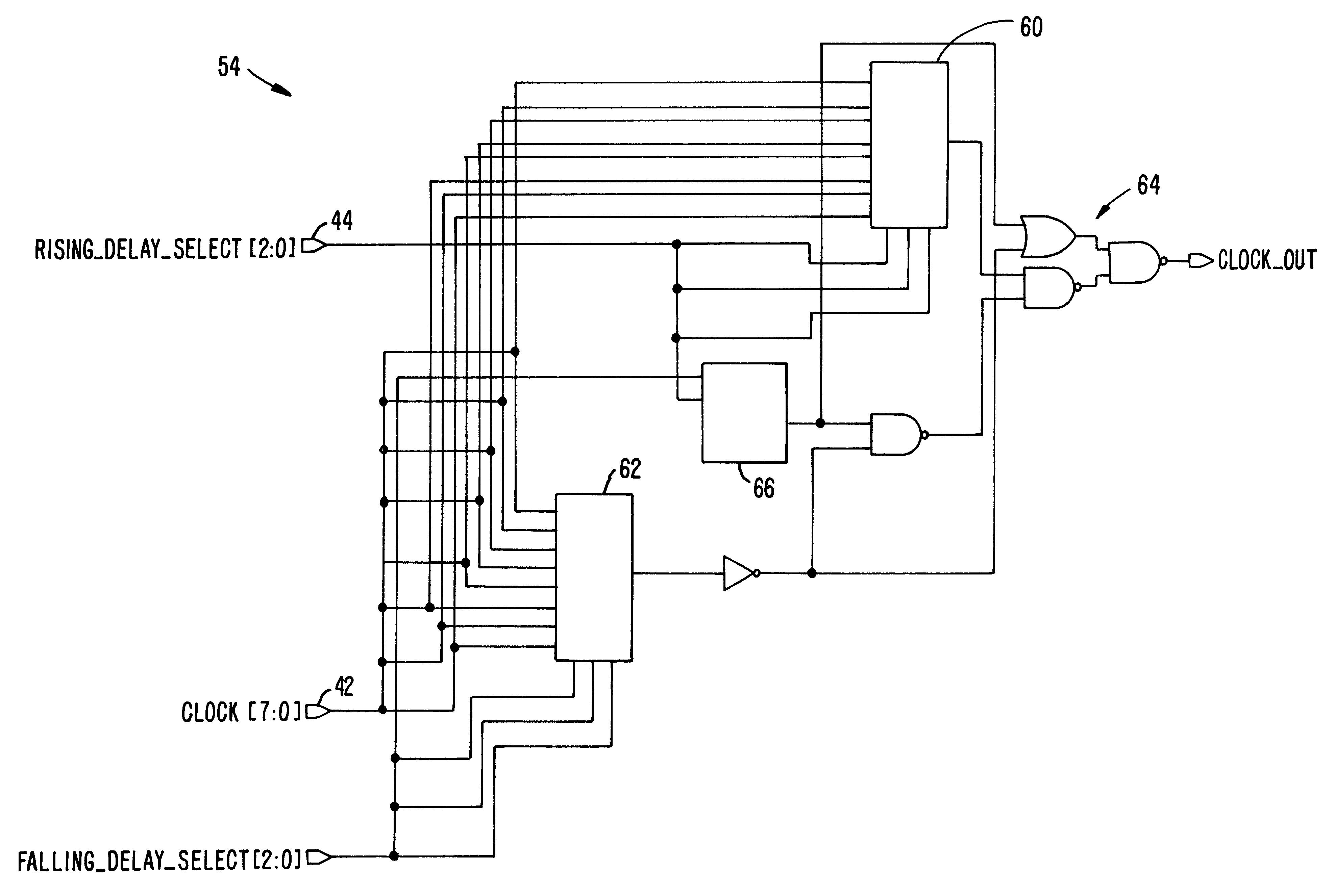 patent us6424197