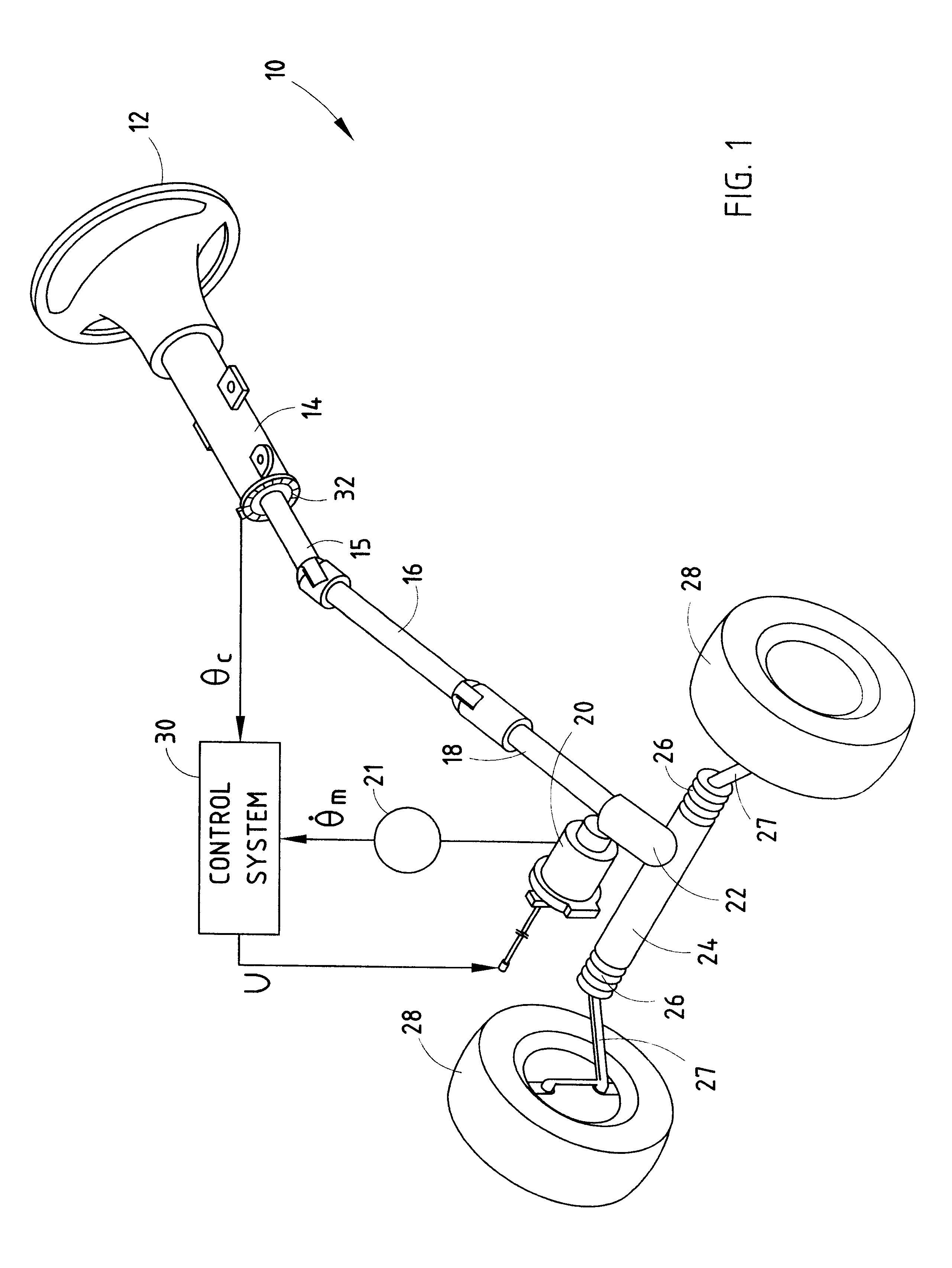 patent us6425454