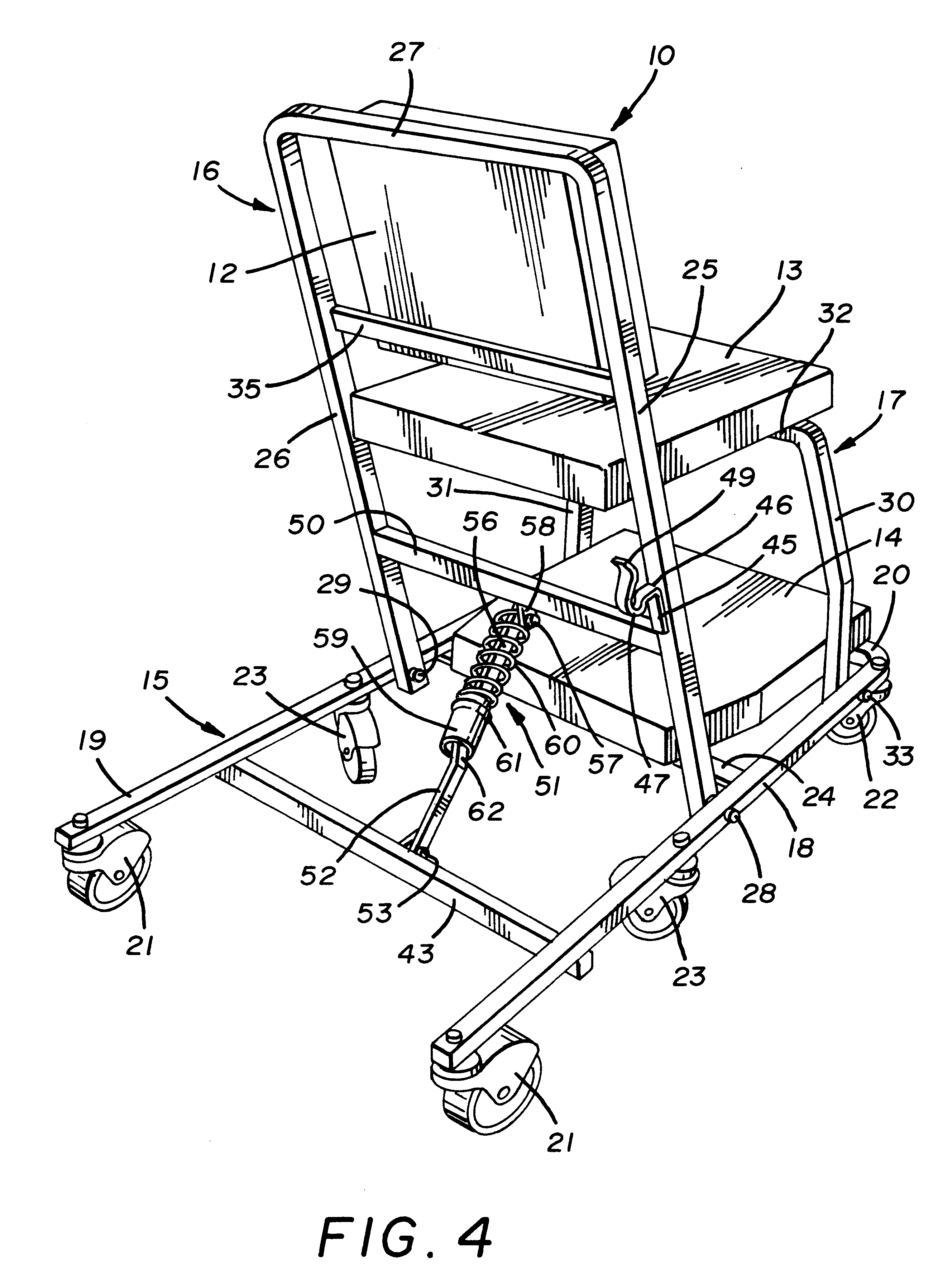 1965 ford mustang transmission diagram html