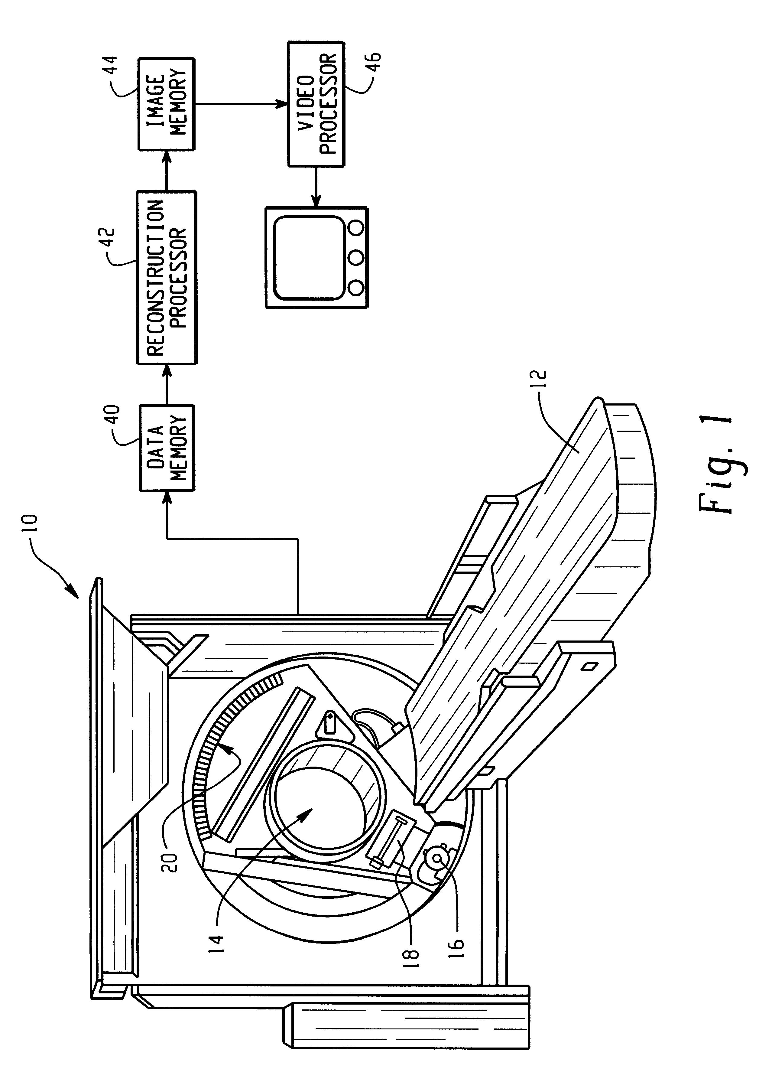 patent us6426991