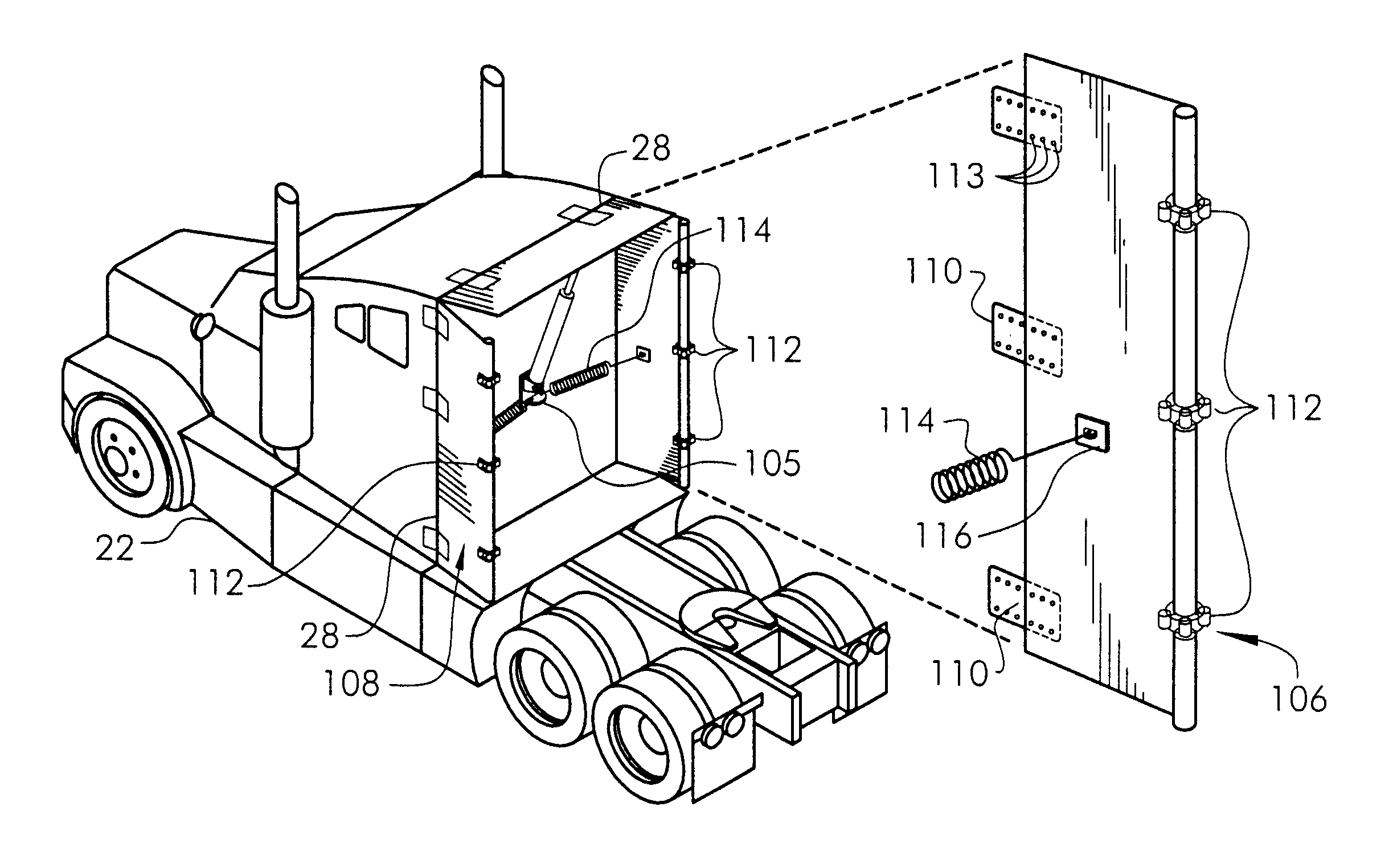 1995 gmc sierra trailer wiring diagram 1995 discover your wiring 1996 volvo semi truck wiring diagram 95 chevrolet