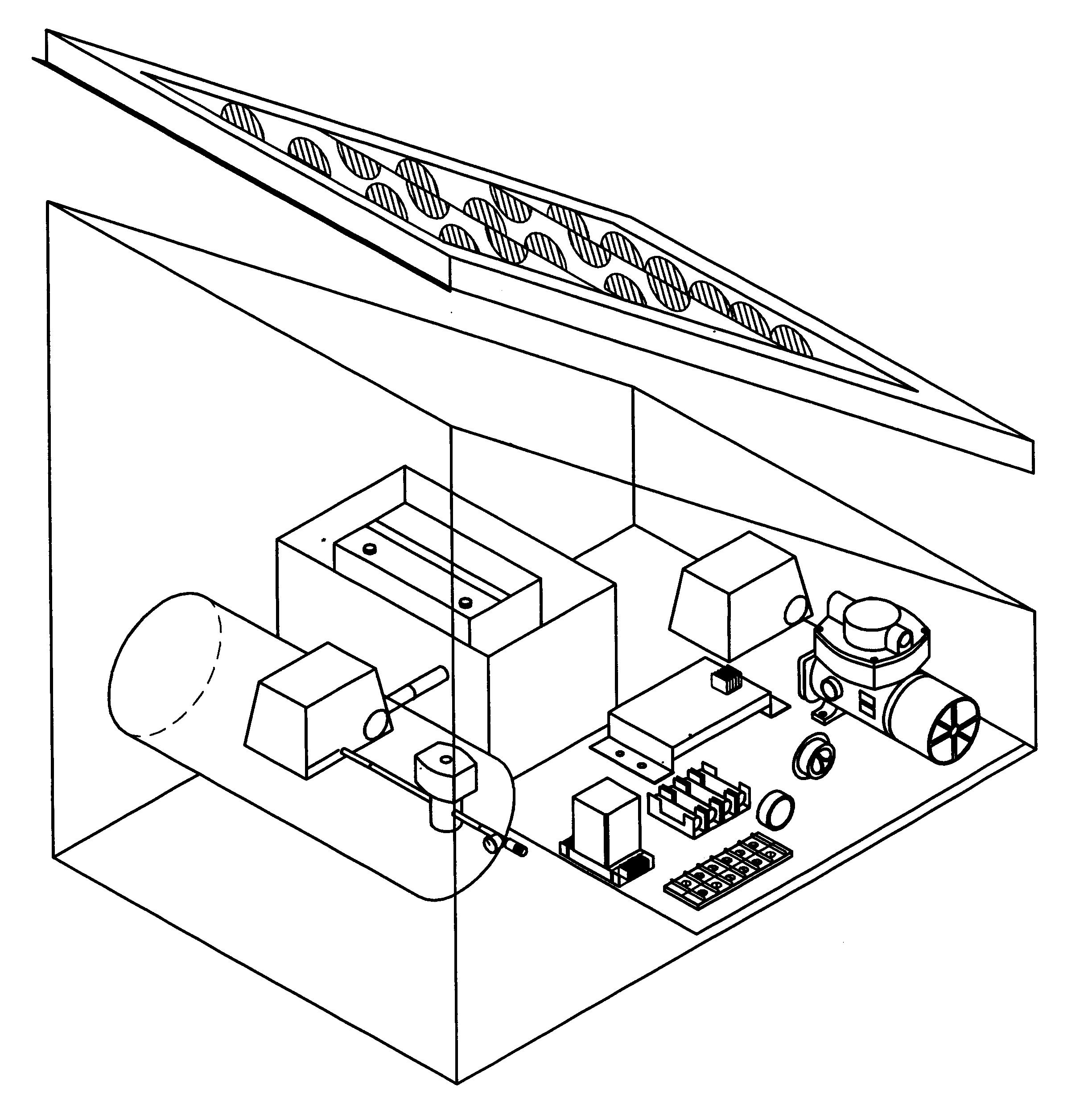 asco red hat solenoid valve wiring diagram  asco  free