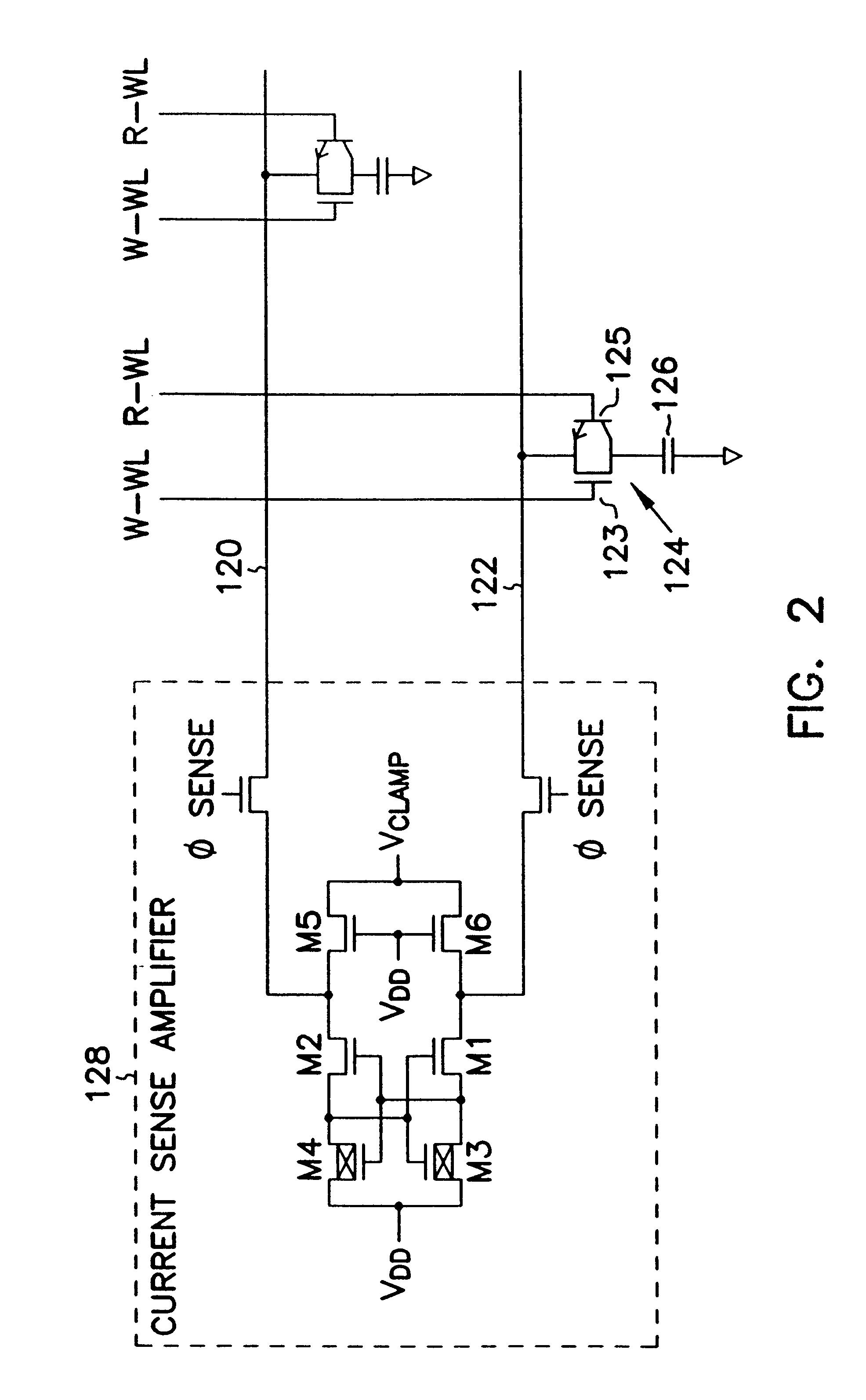 patent us6429065