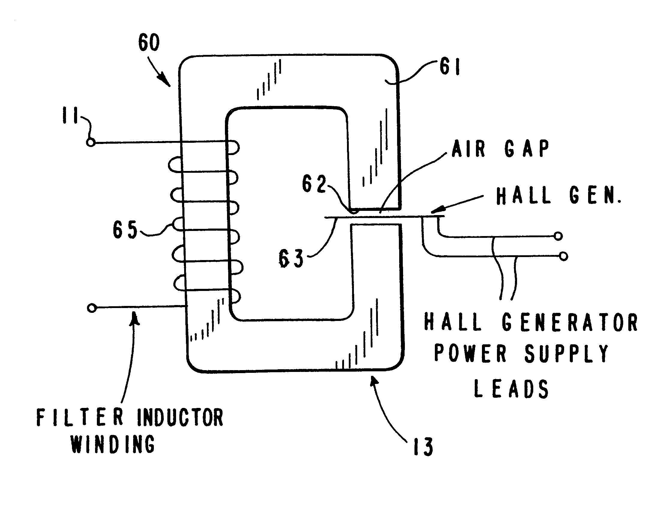 patent us6429639
