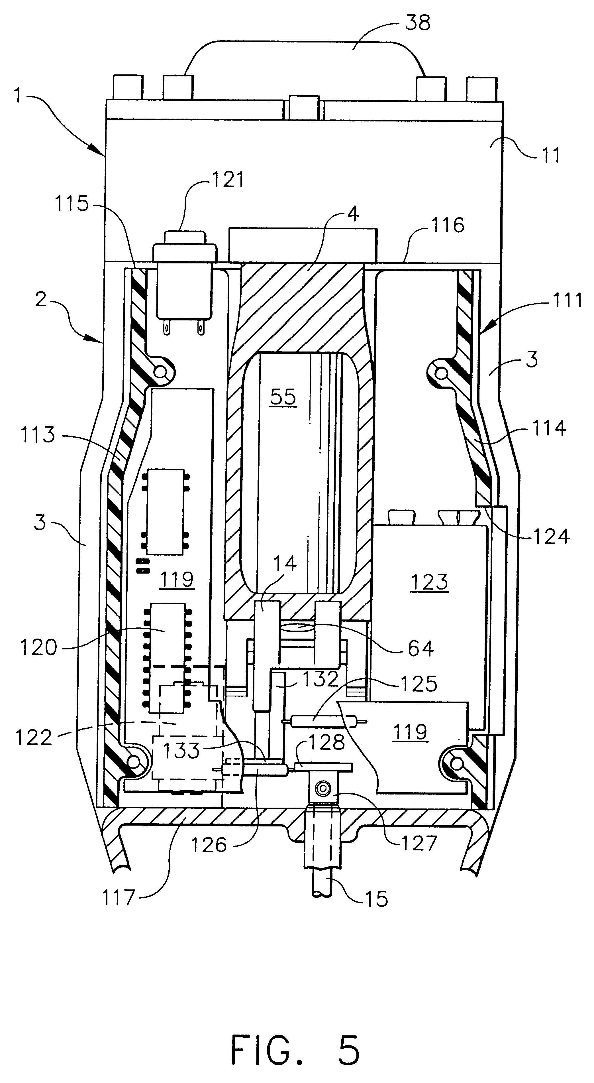 patent us6431425