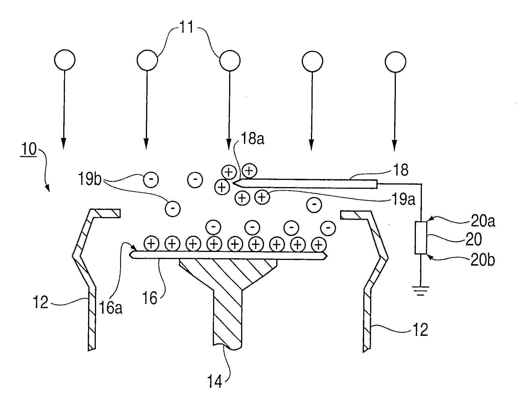 patent us6432727