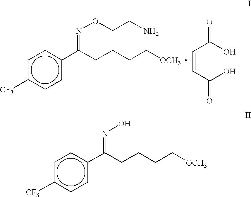 Figure US06433225-20020813-C00002