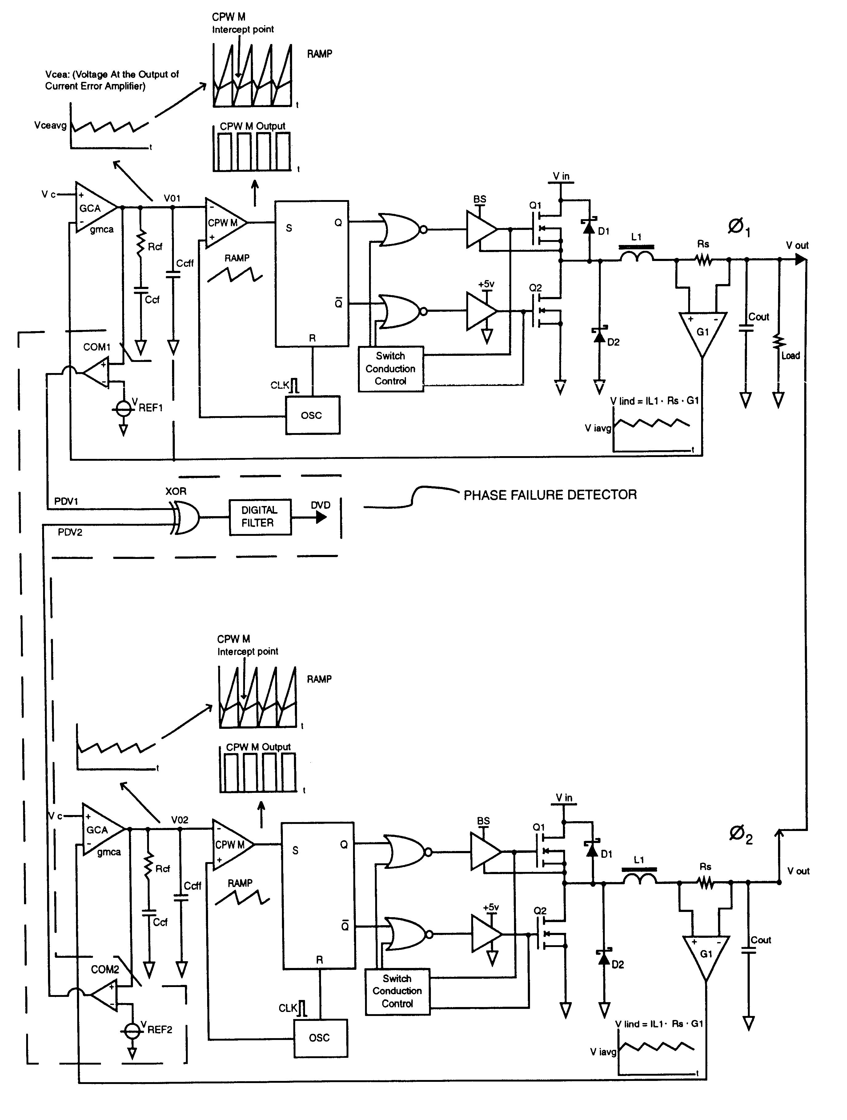 patent us6433527