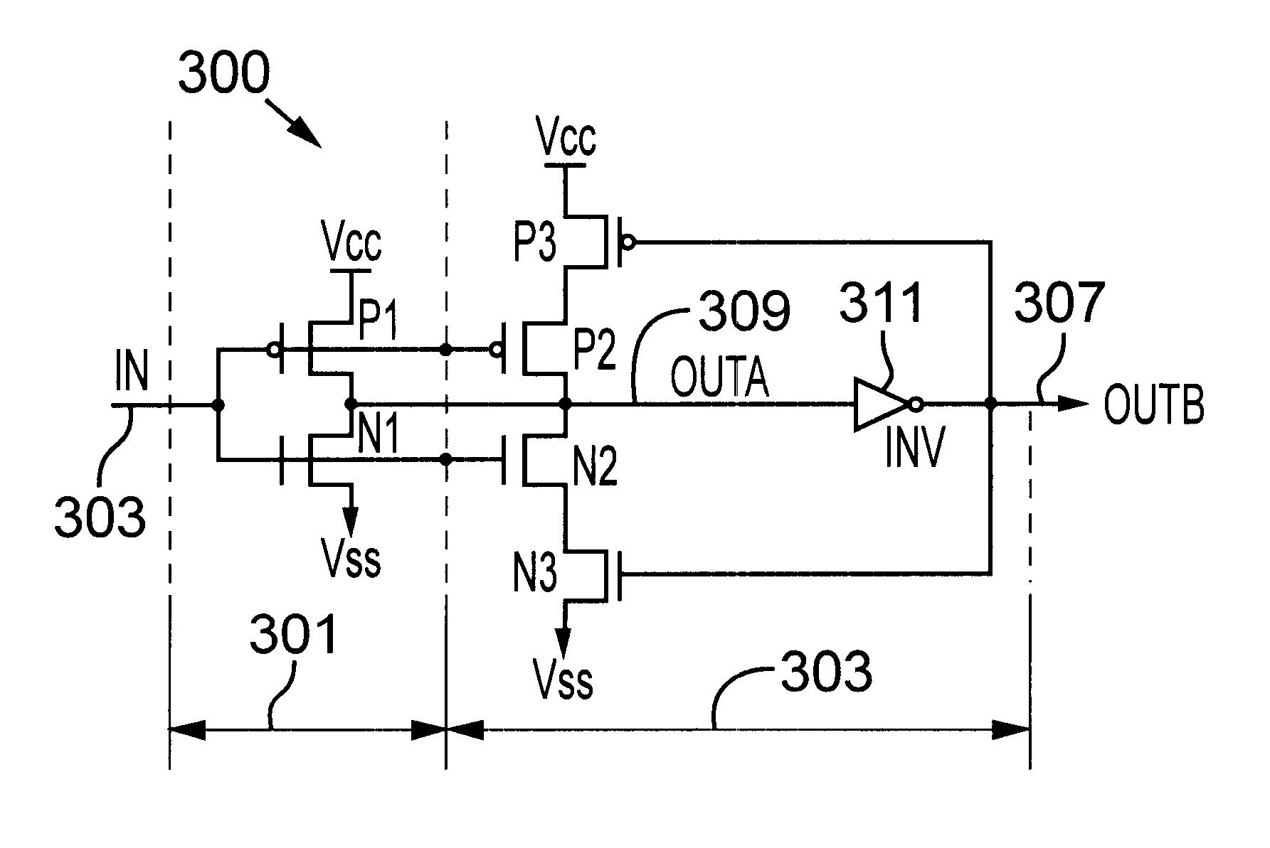patent us6433602