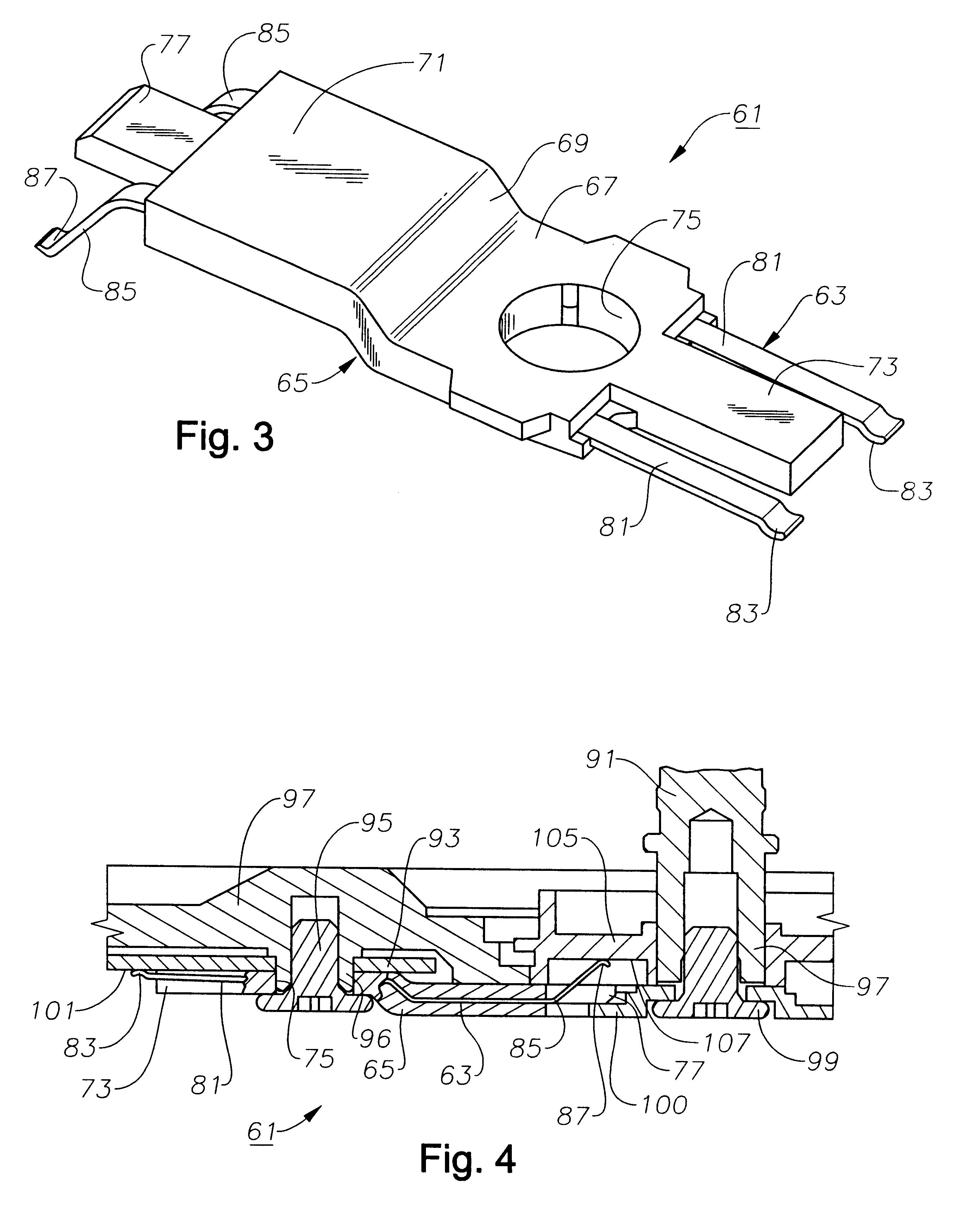 patent us6433956
