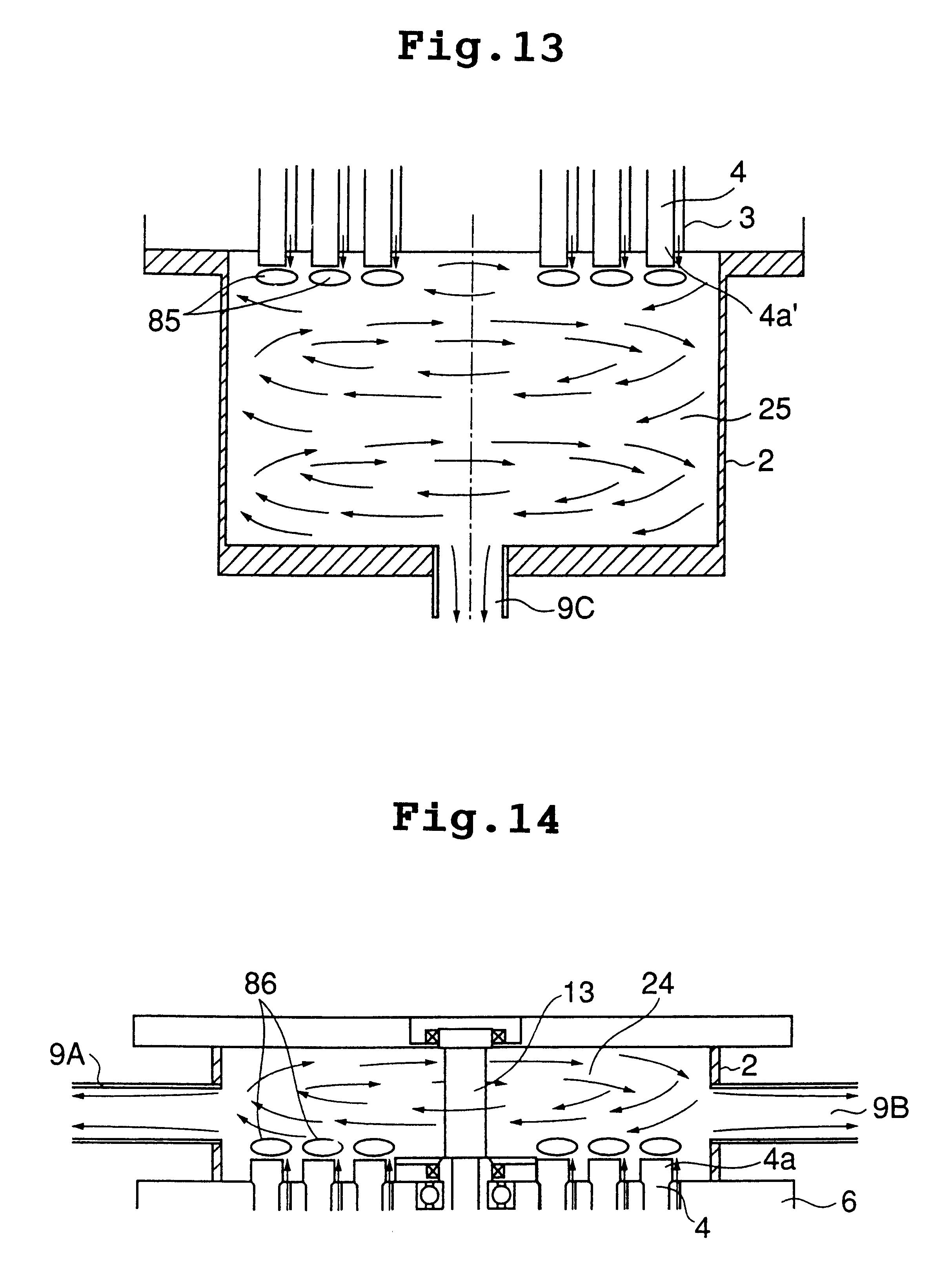lce3dsoib原理电路图