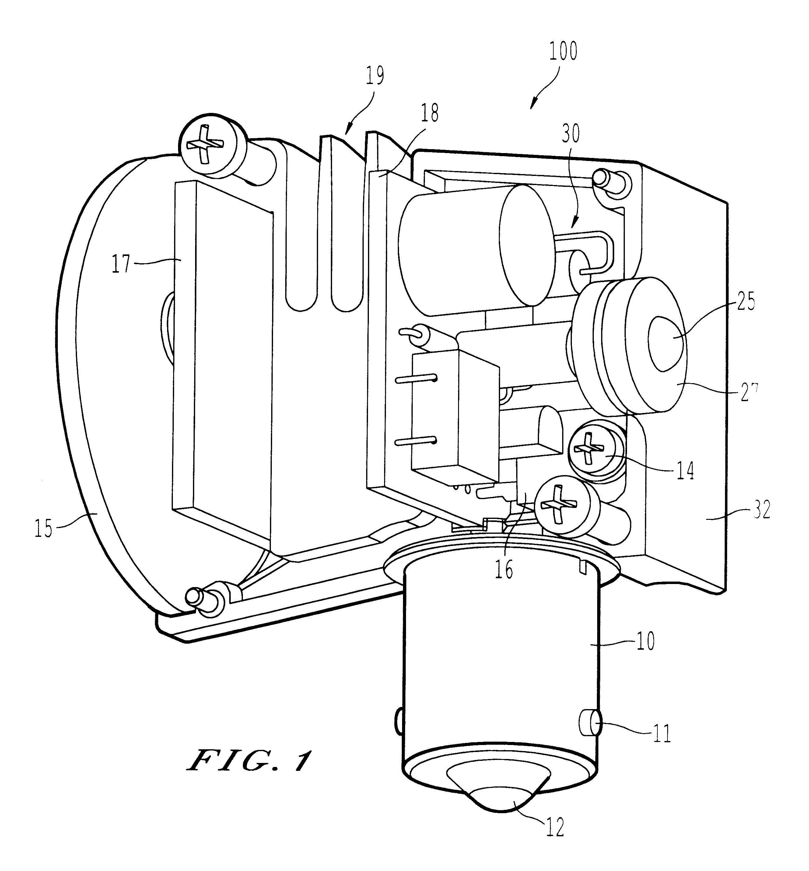 patent us6435459