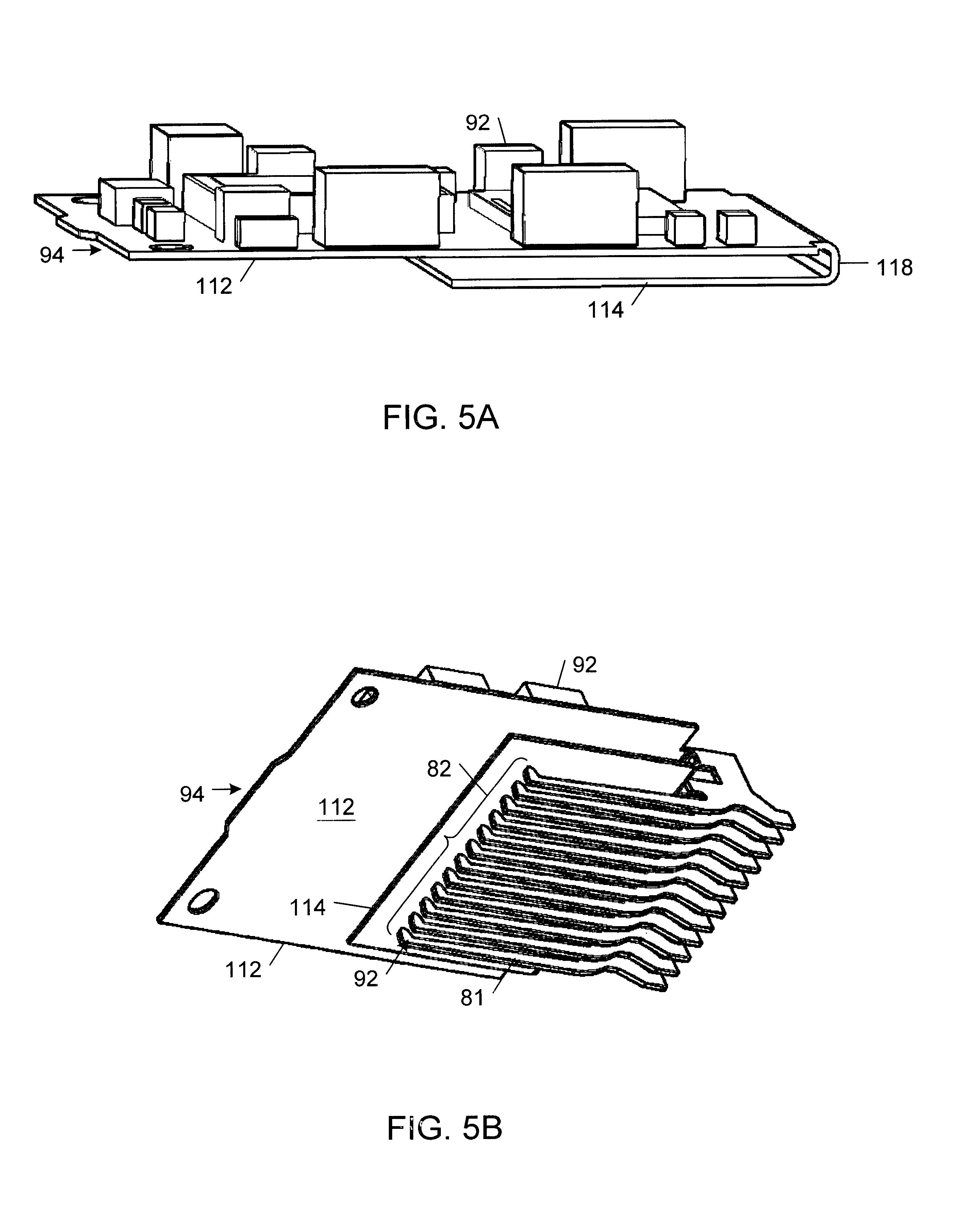 patent us6435882