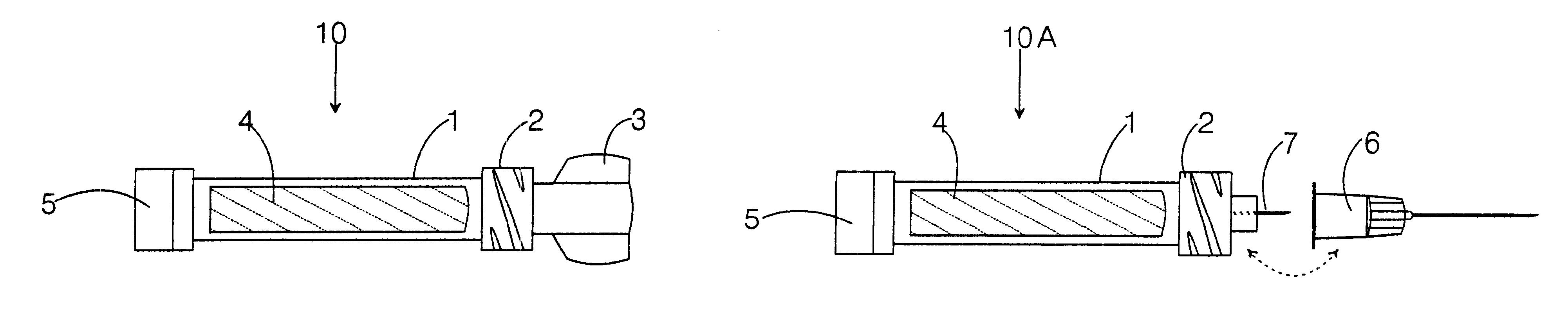 电路 电路图 电子 工程图 平面图 原理图 4004_852