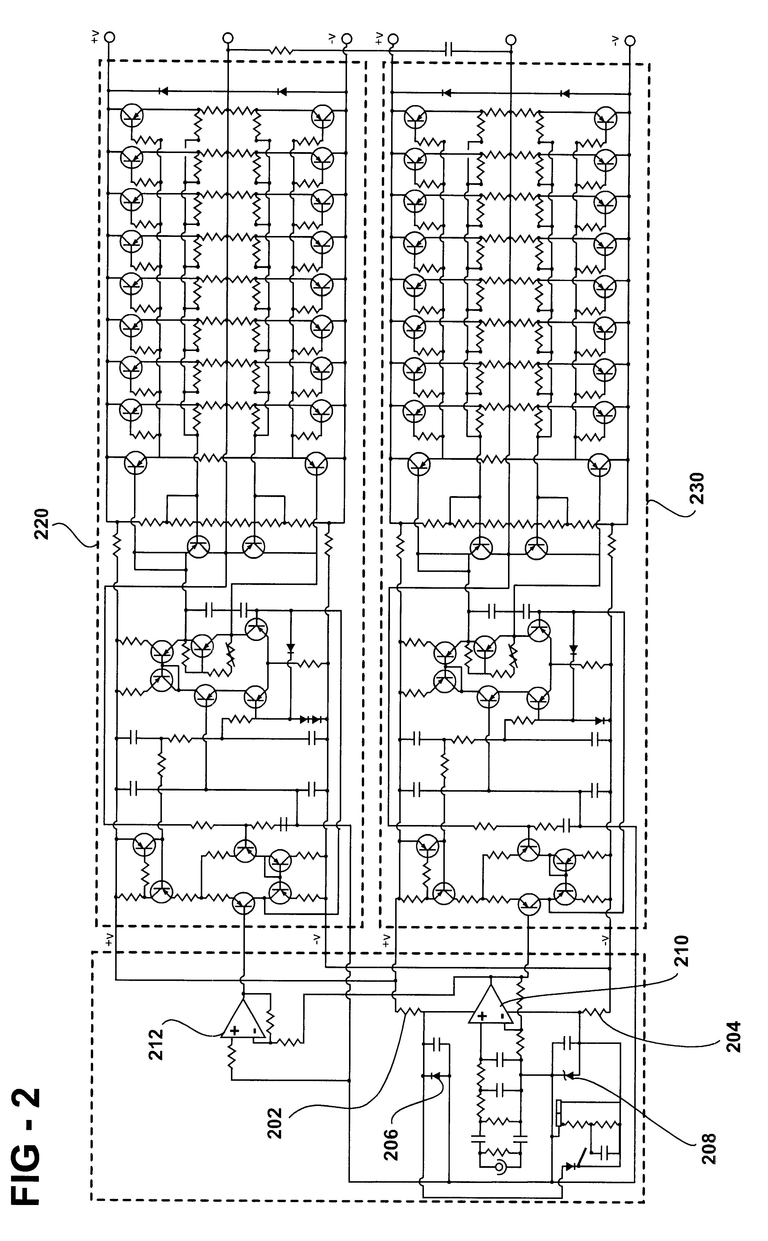 patent us6437648