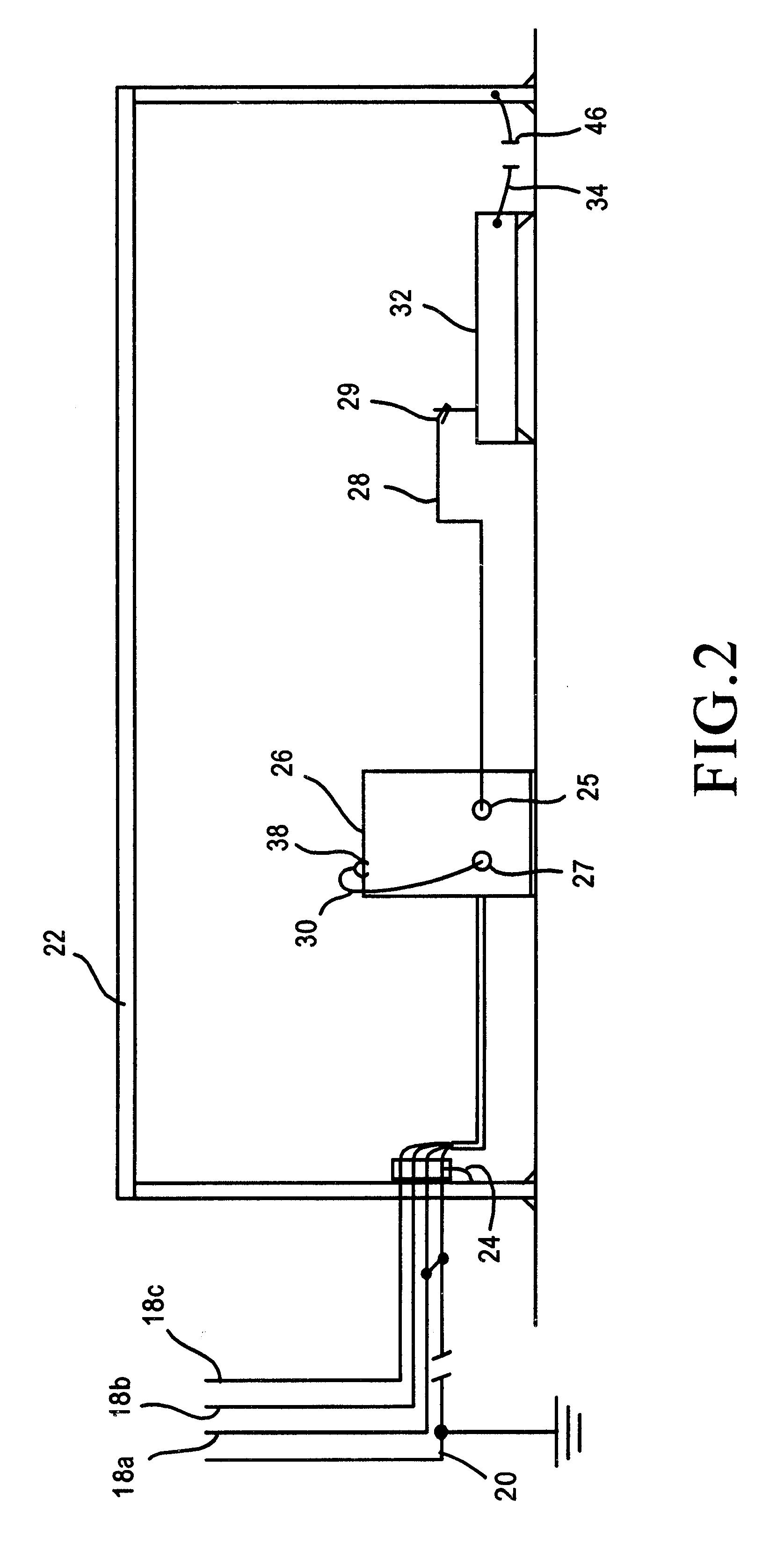 patent us6437951
