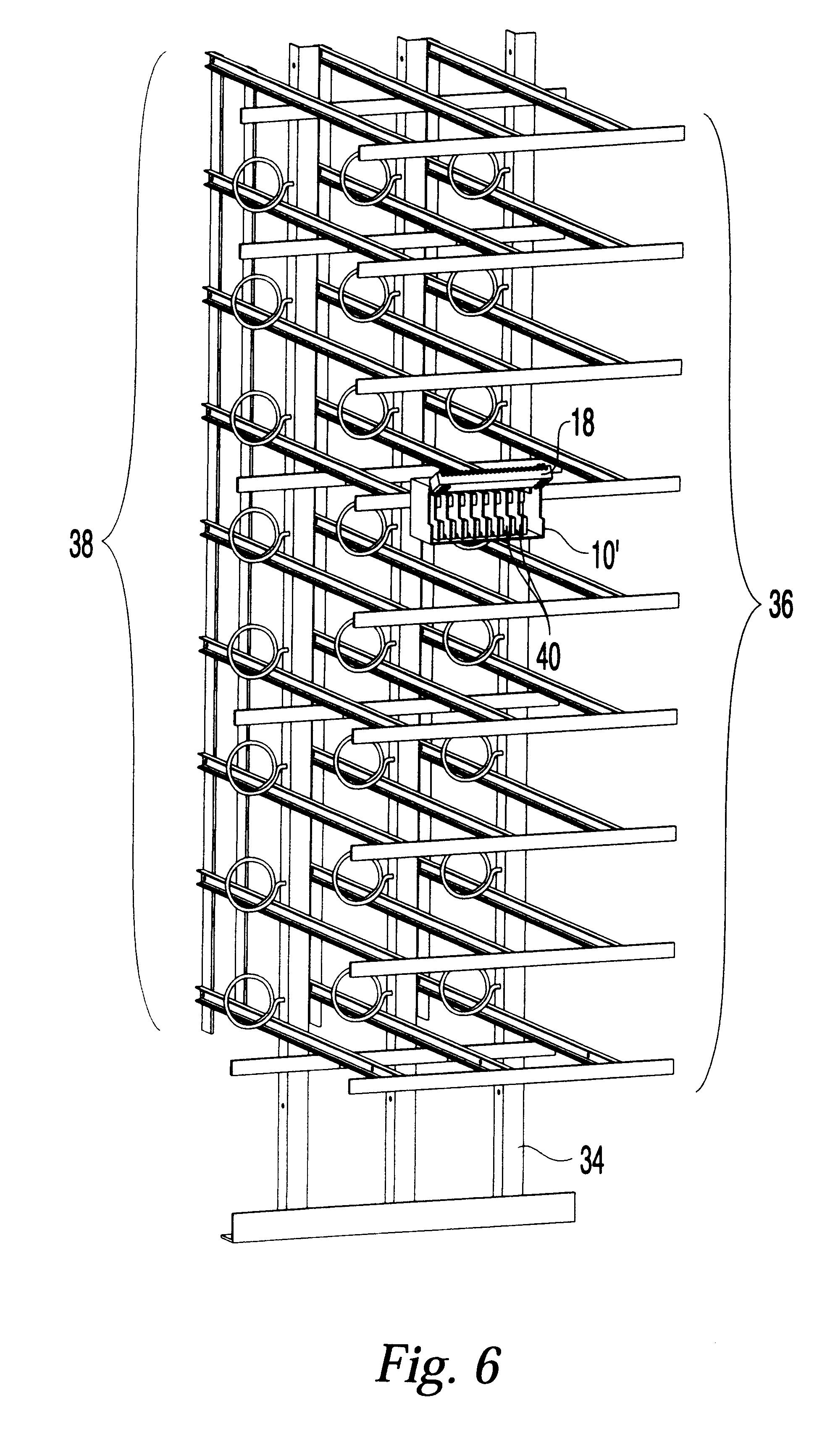 patent us6438226