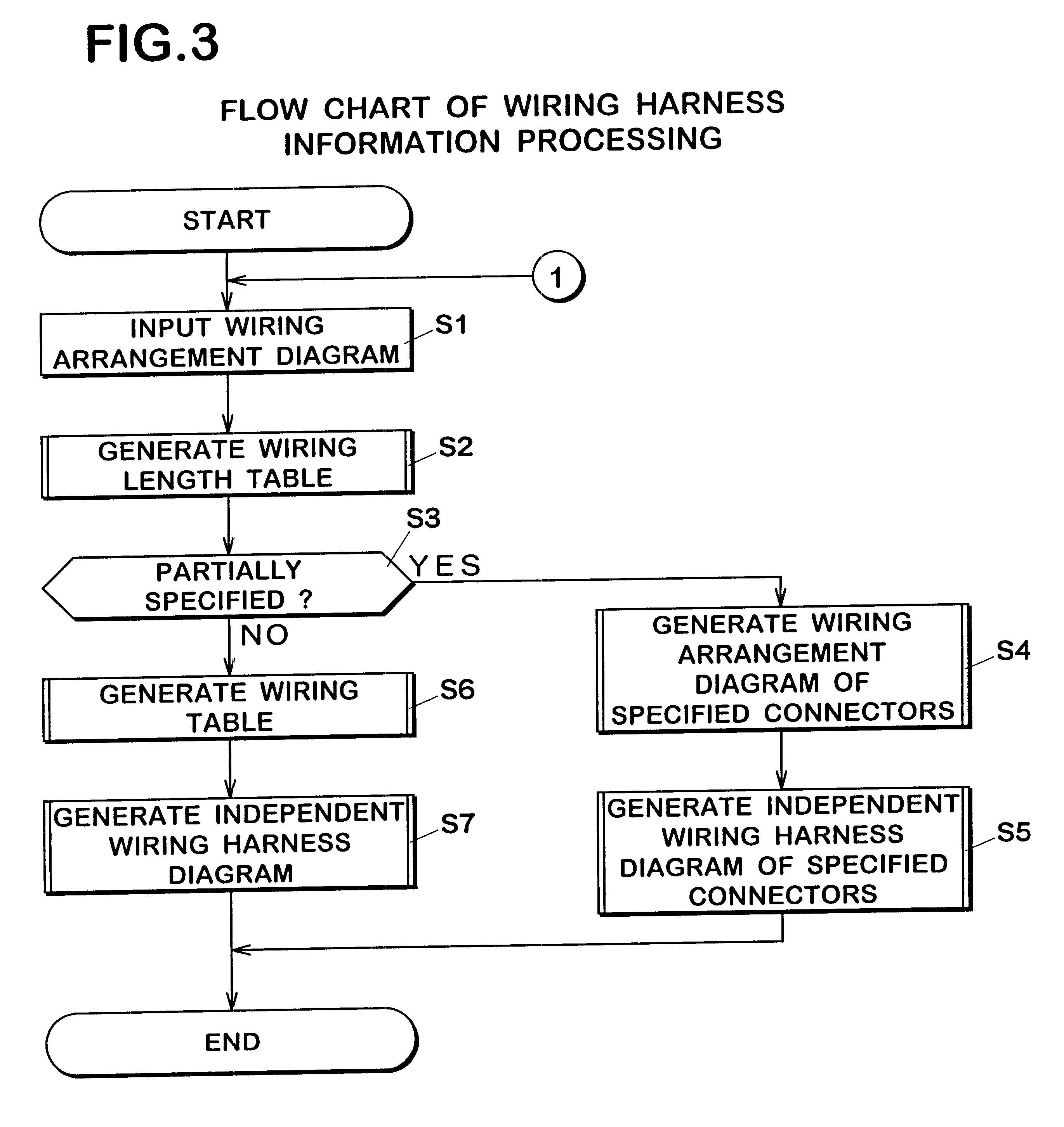 patent us6438435 apparatus for processing information of a patent drawing