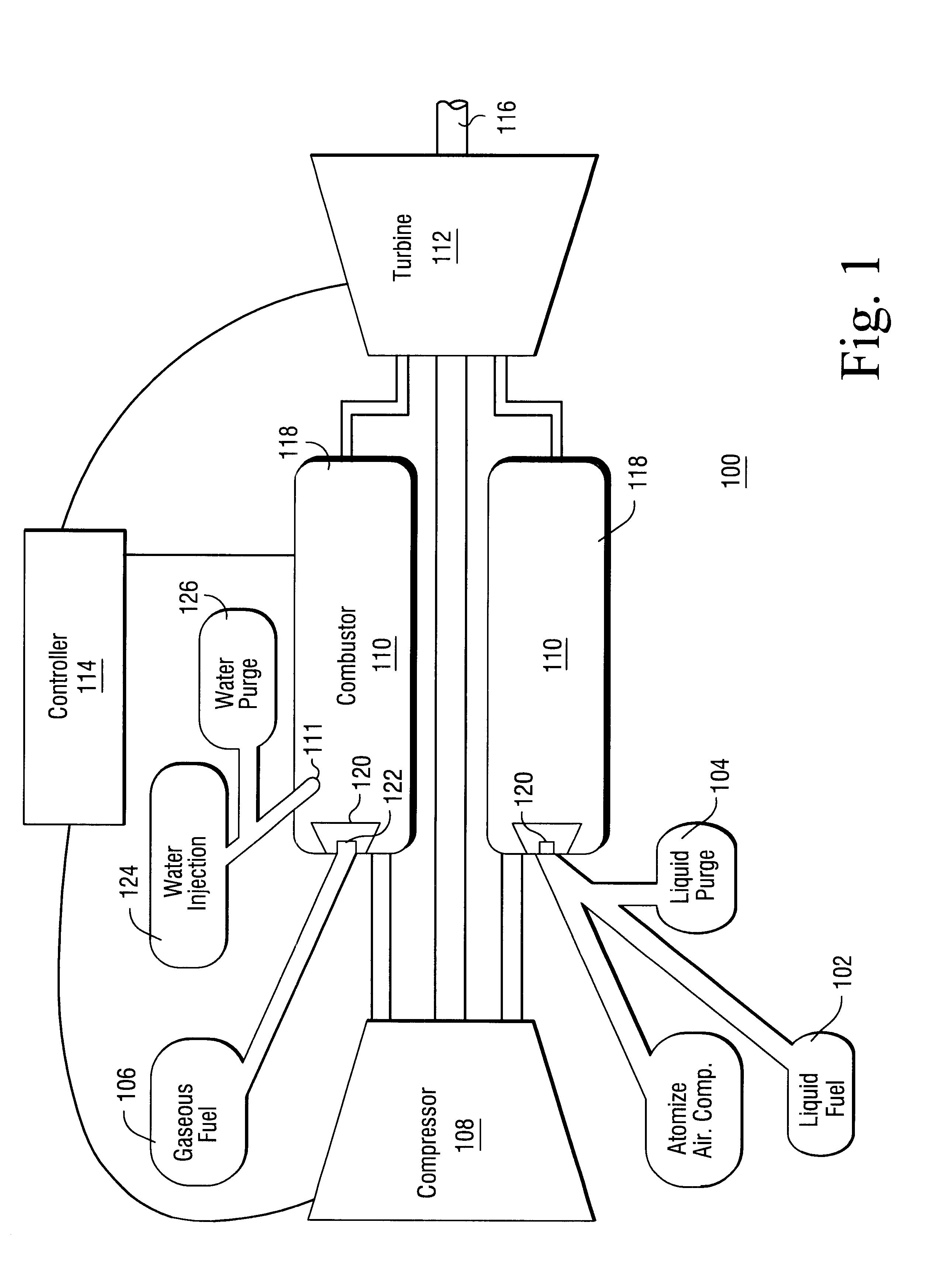 patent us6438963