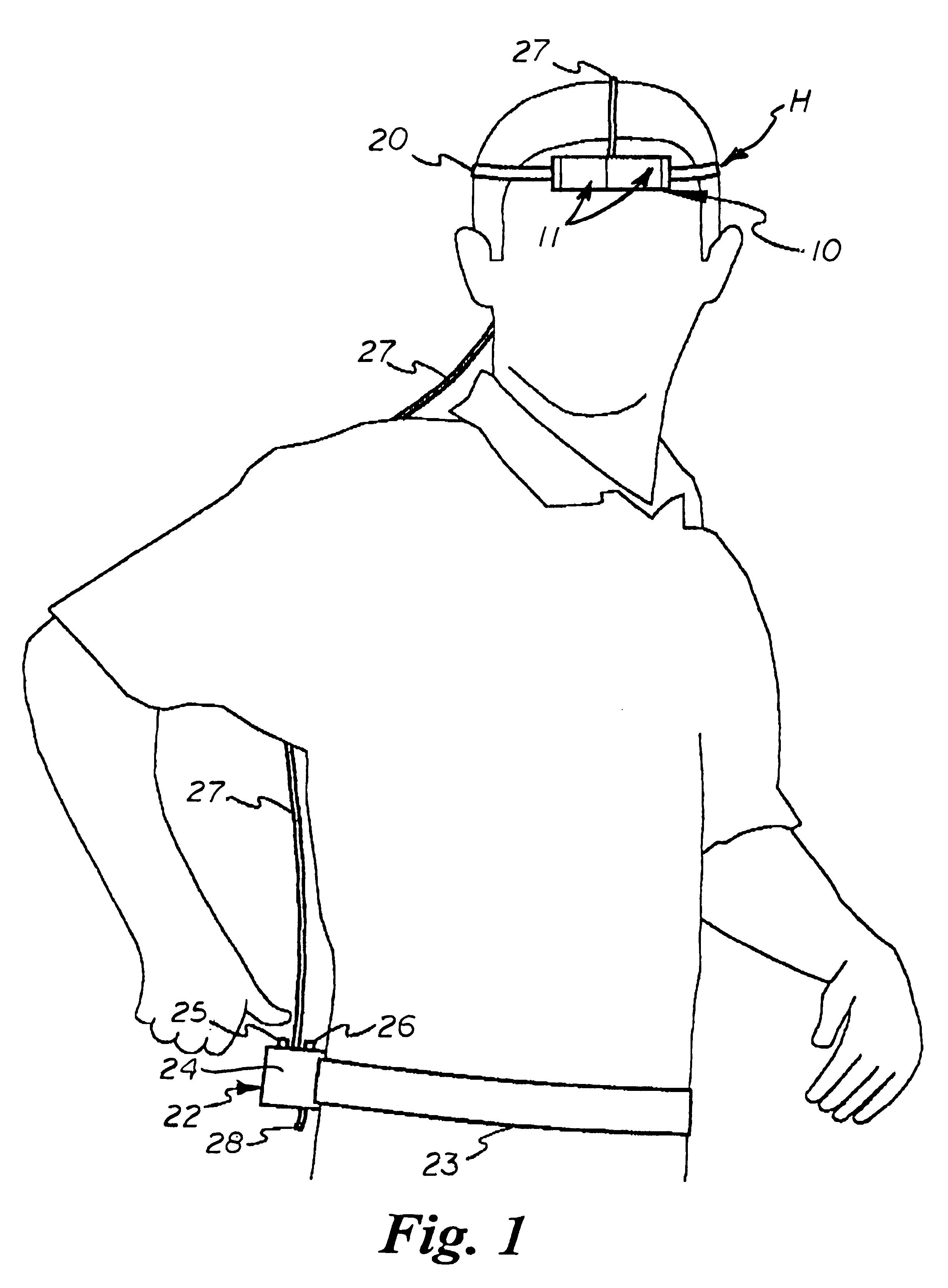 patent us6438964