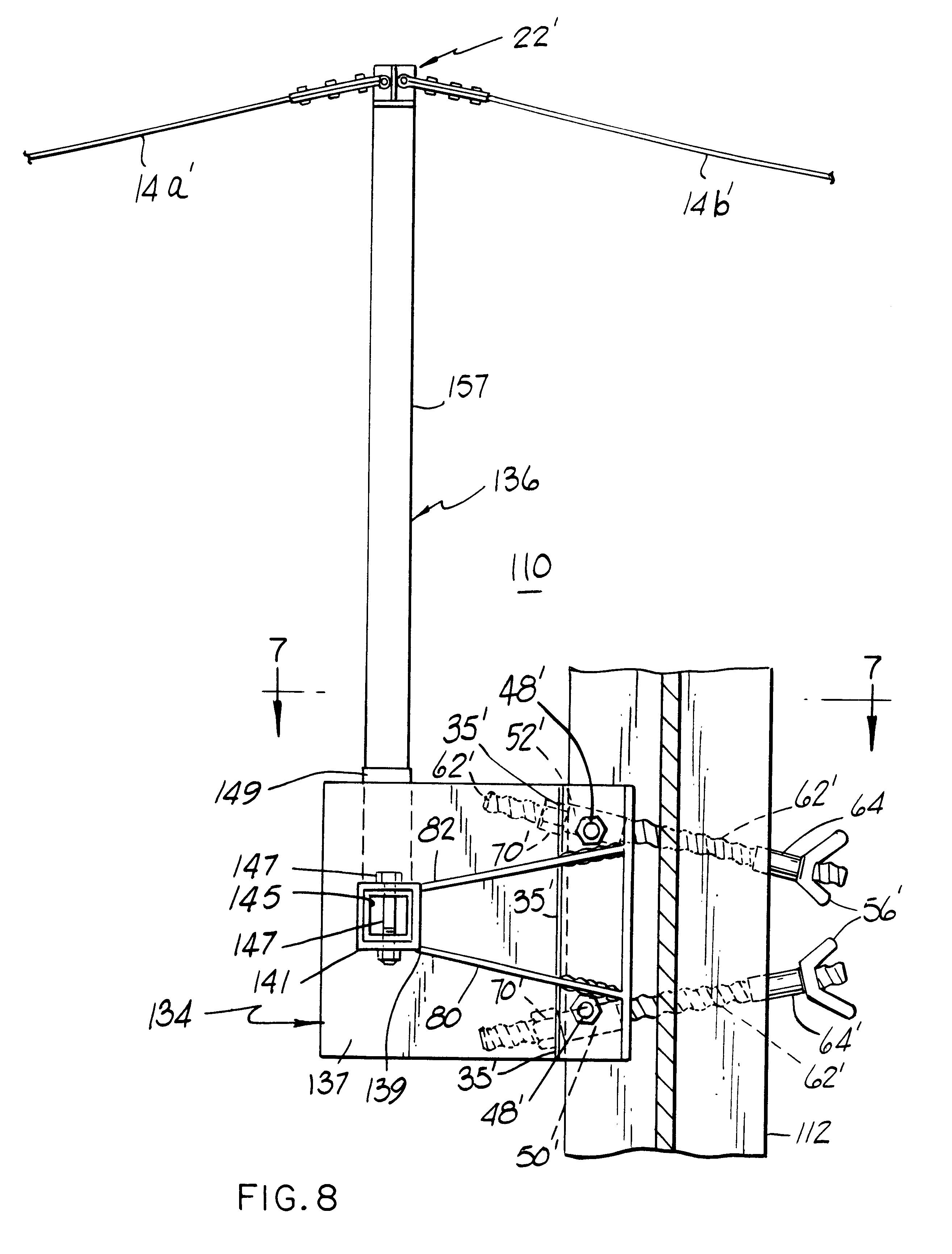 电路 电路图 电子 工程图 平面图 原理图 2628_3461 竖版 竖屏
