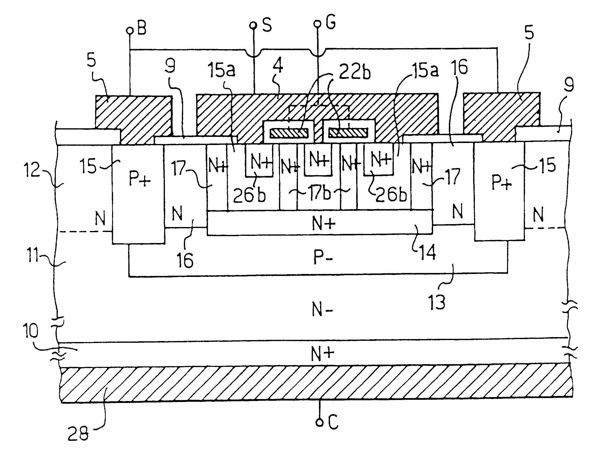 电路 电路图 电子 原理图 2498_1925
