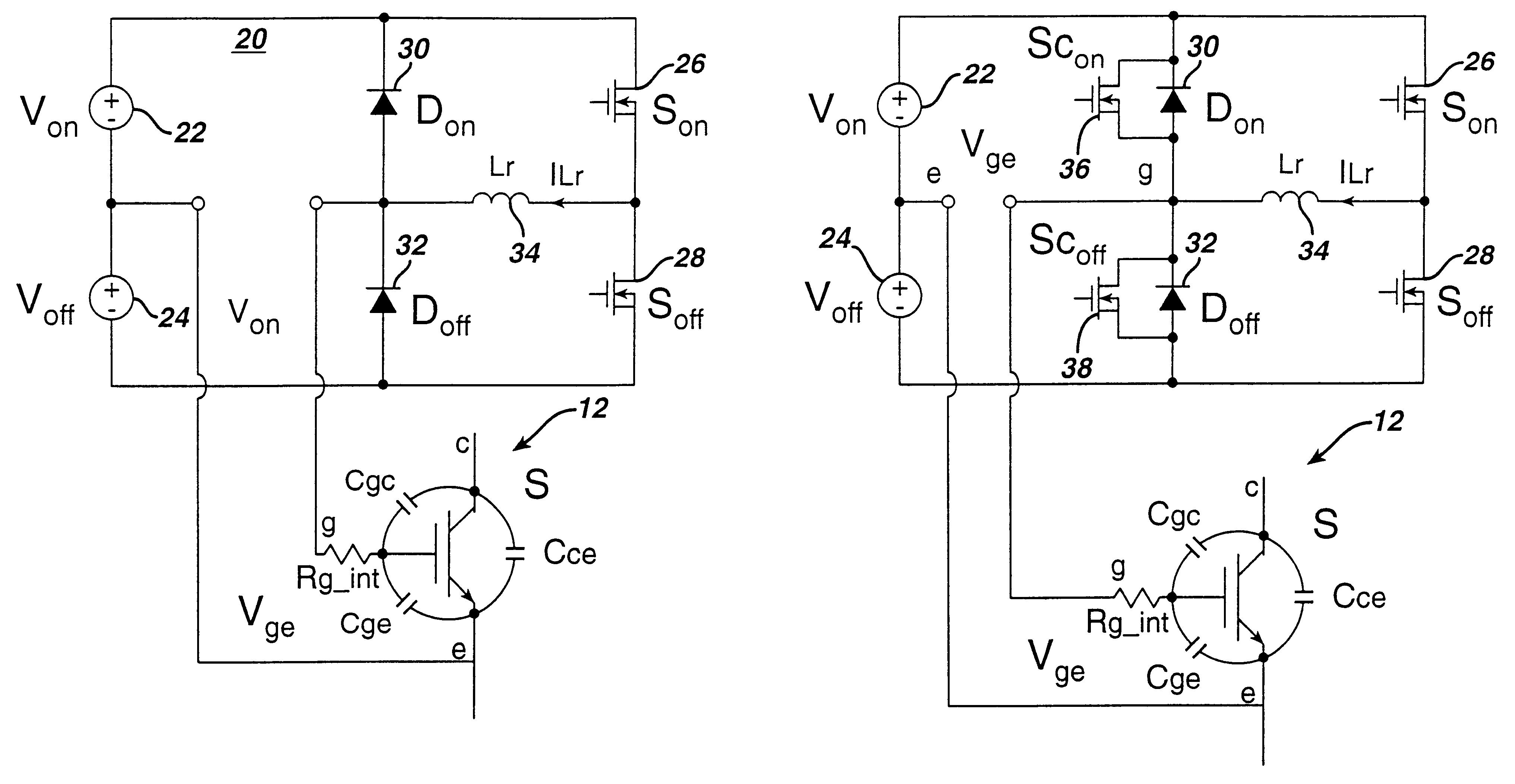 patent us6441673