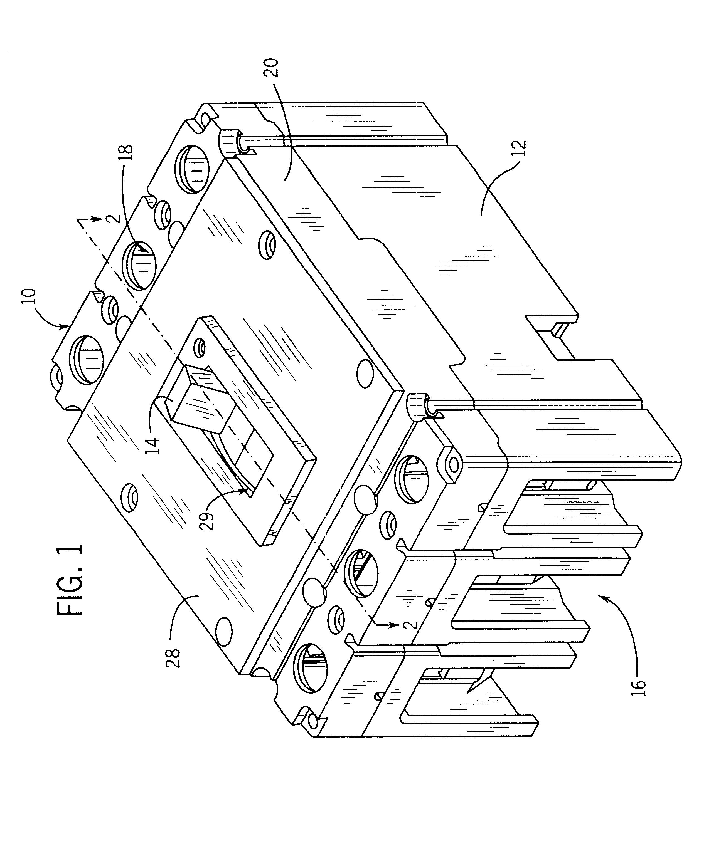 patent us6441708