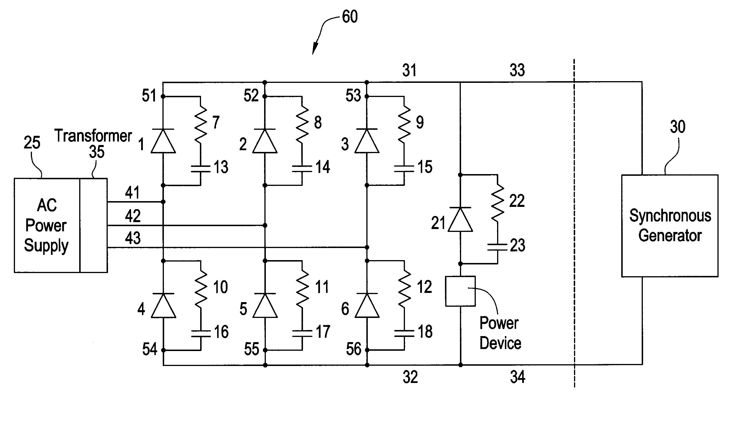 patent us6442051