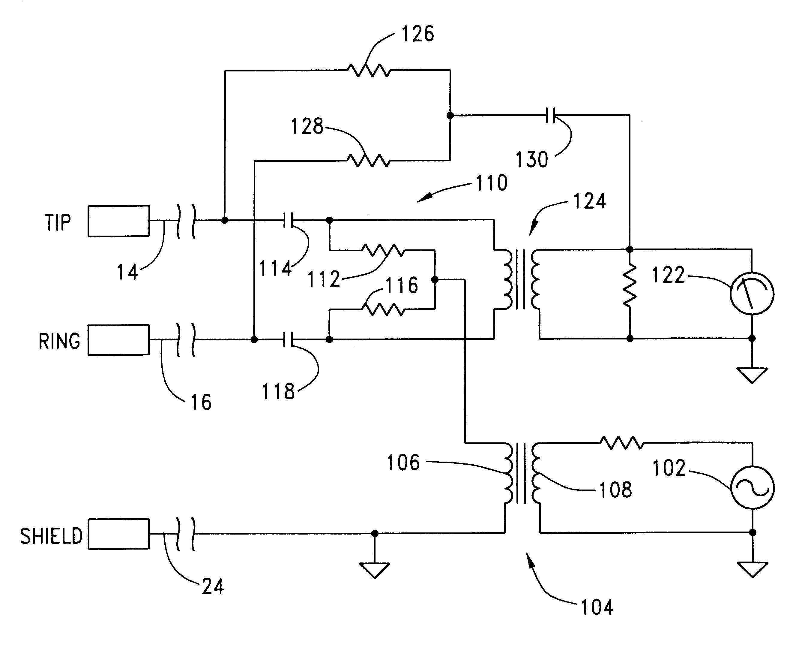 patent us6442239