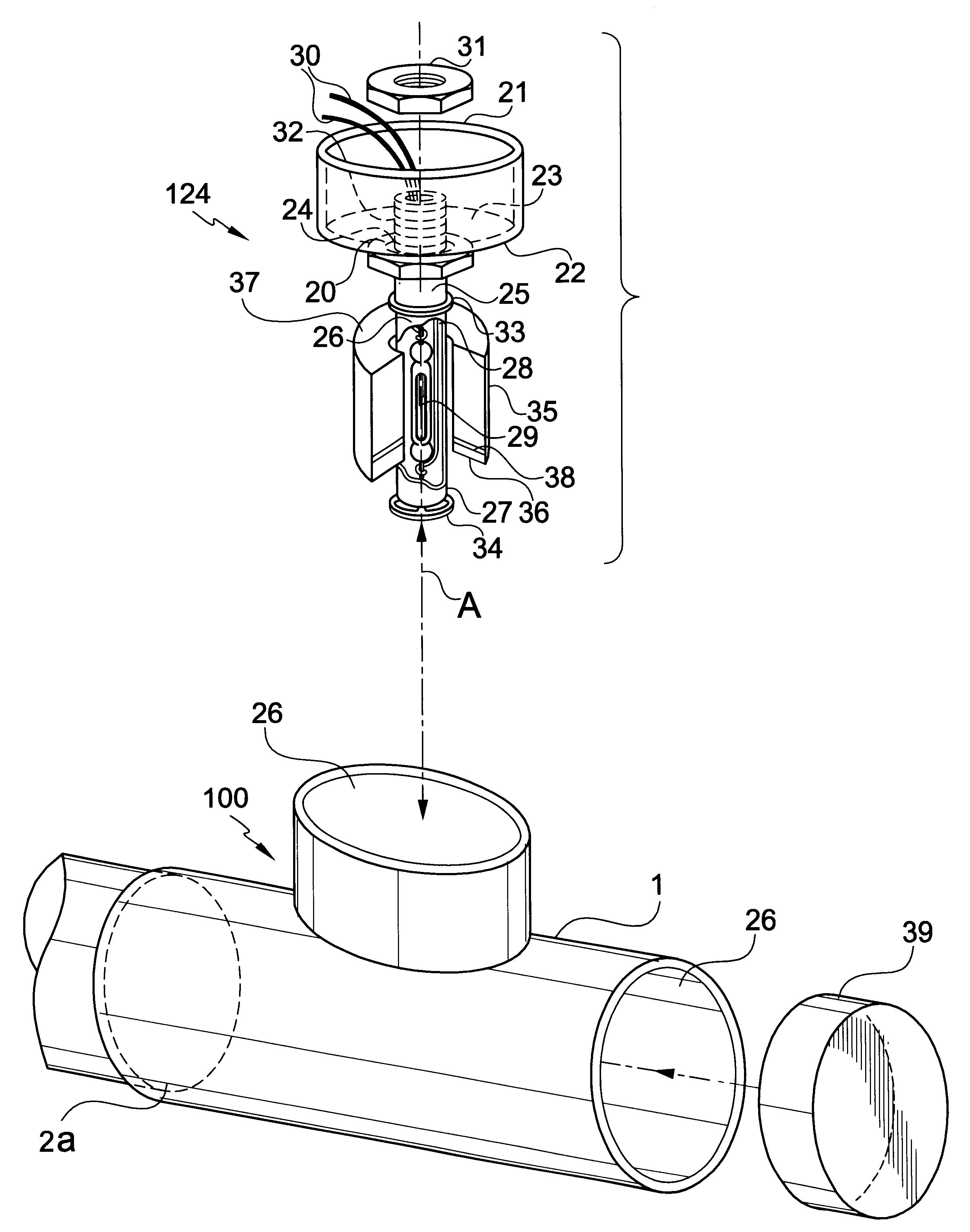 patent us6442955