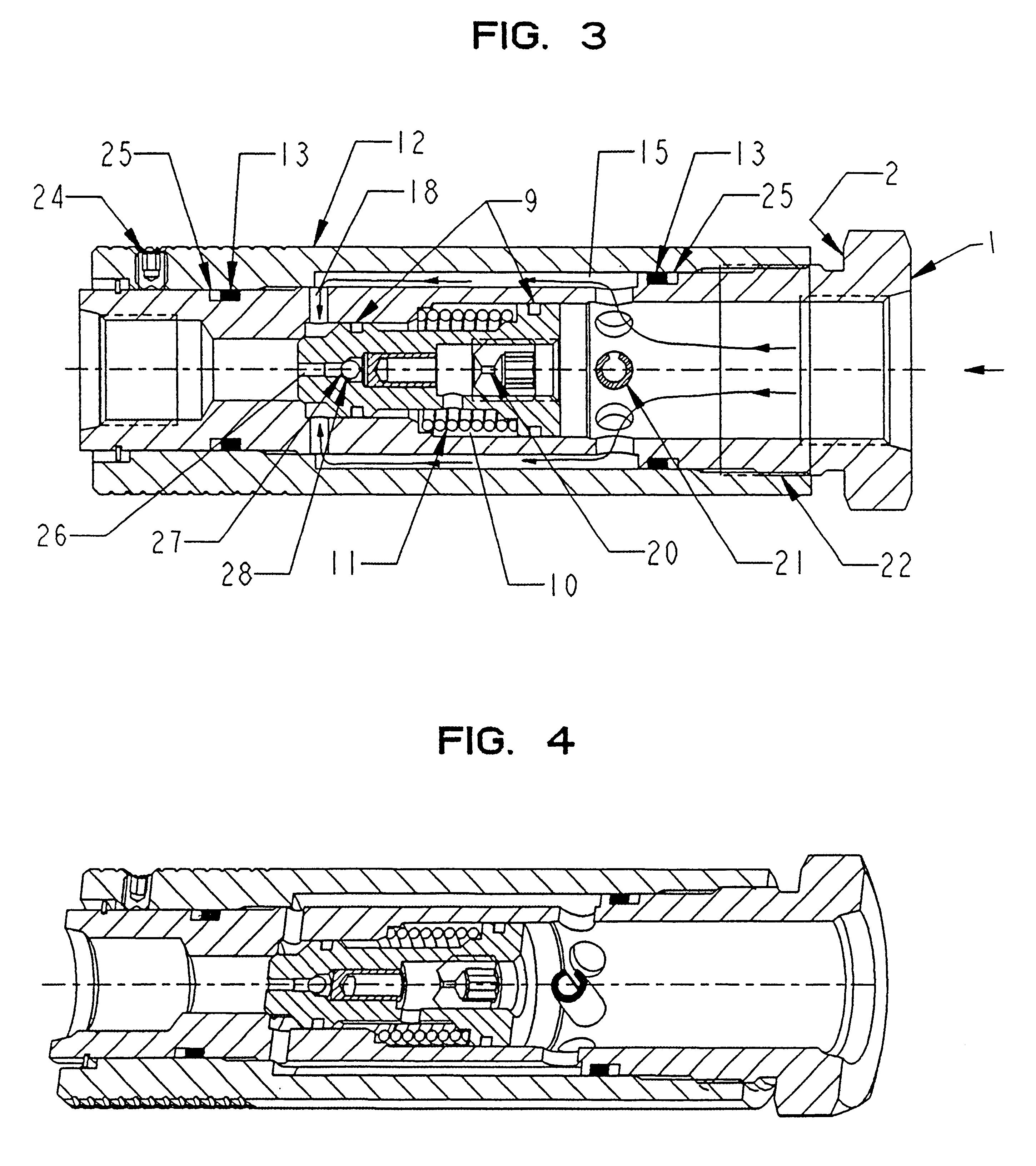 patent us6443180