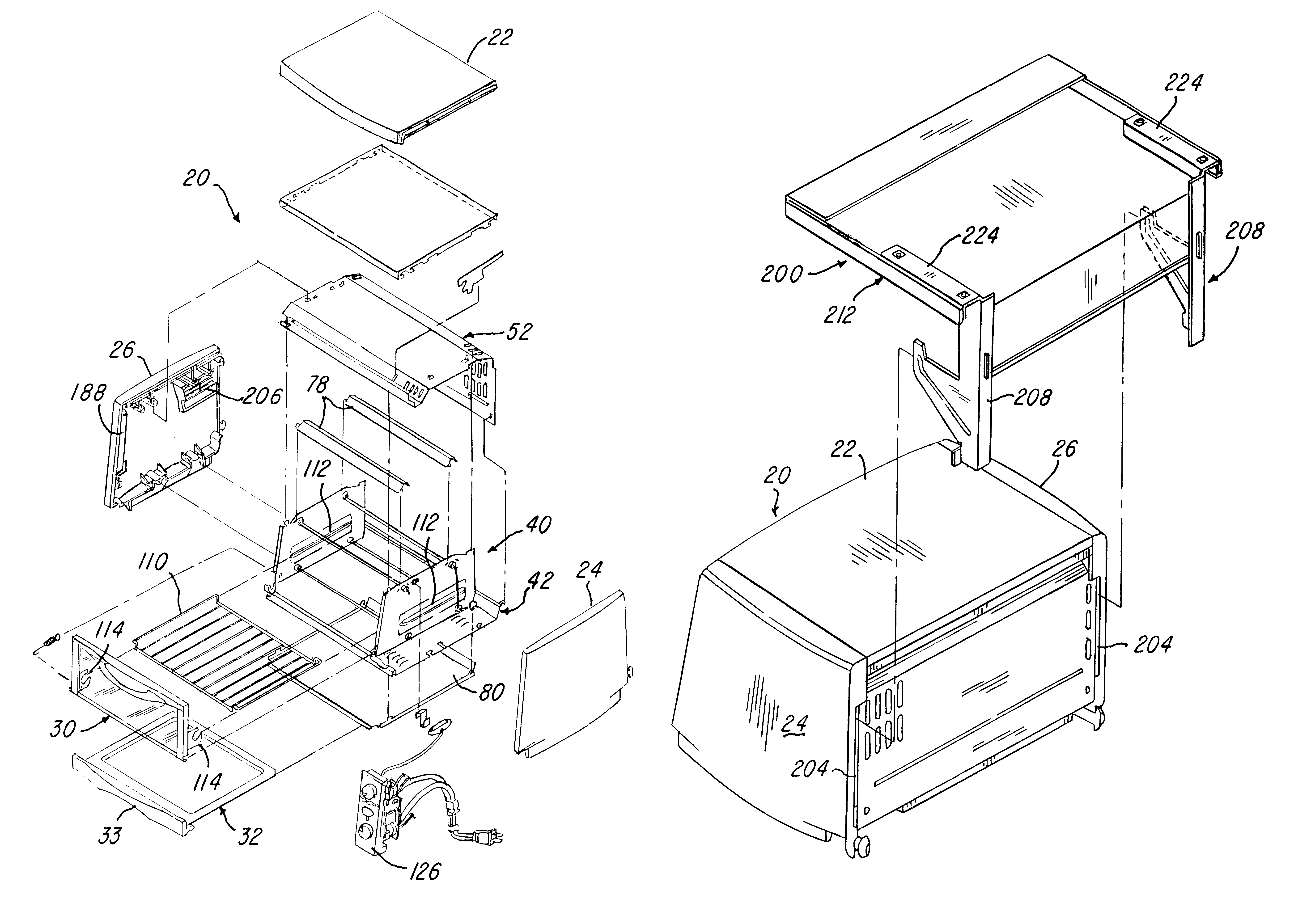 US06444954 20020903 D00000 patent us6444954 toaster ovens google patents  at cita.asia