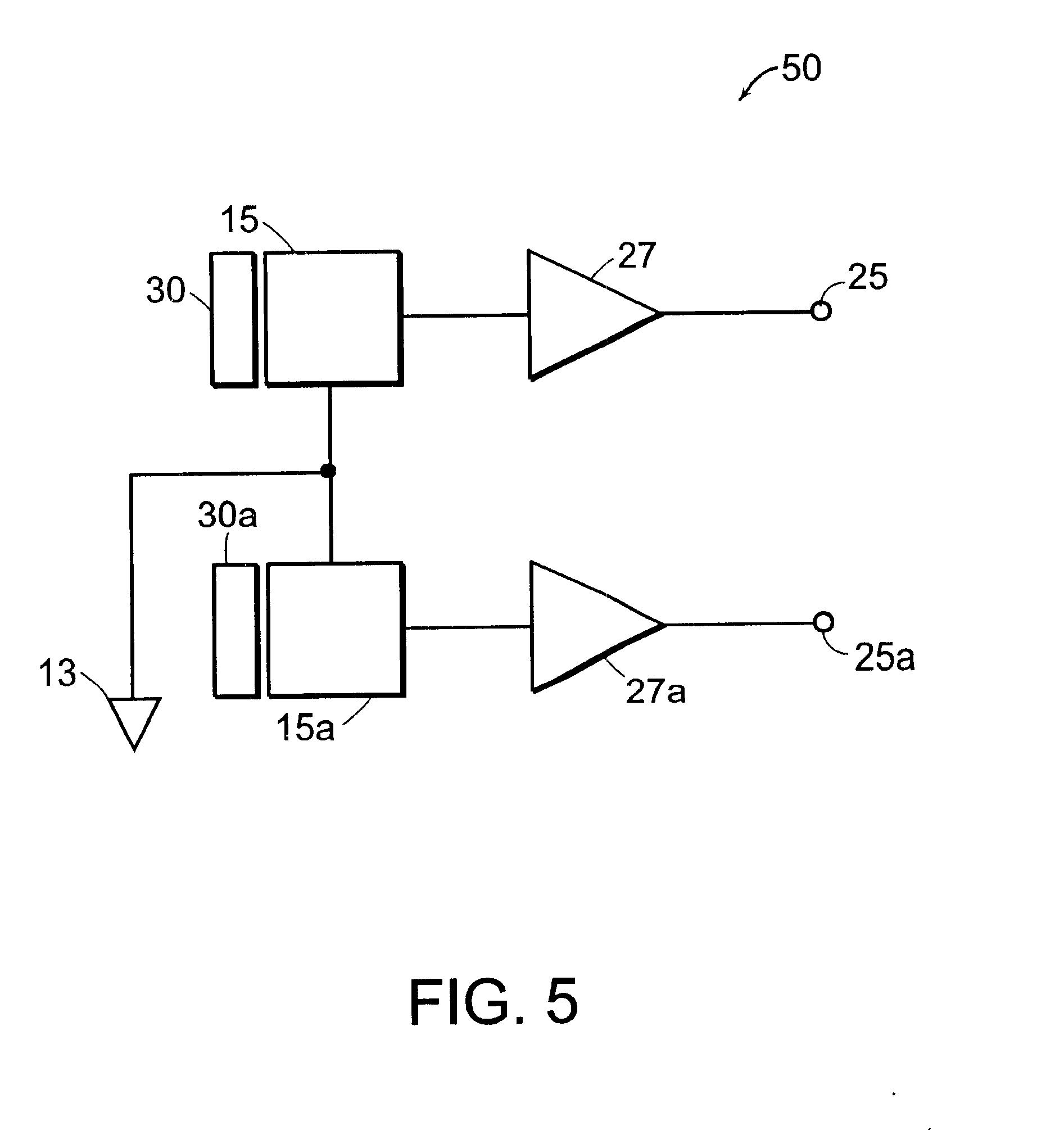 patent us6444970