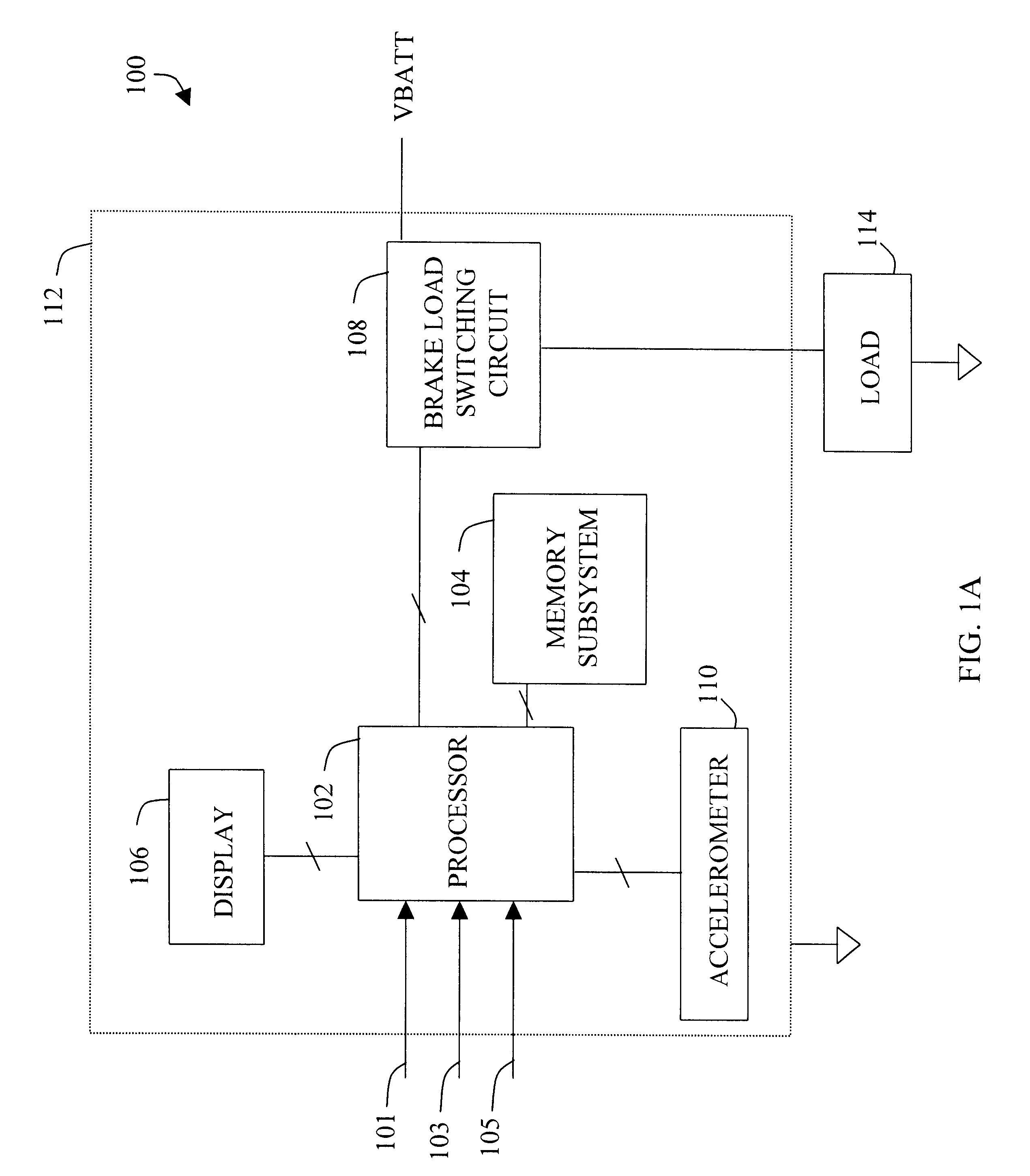 hayman reese trailer ke controller wiring diagram hayman wiring diagram