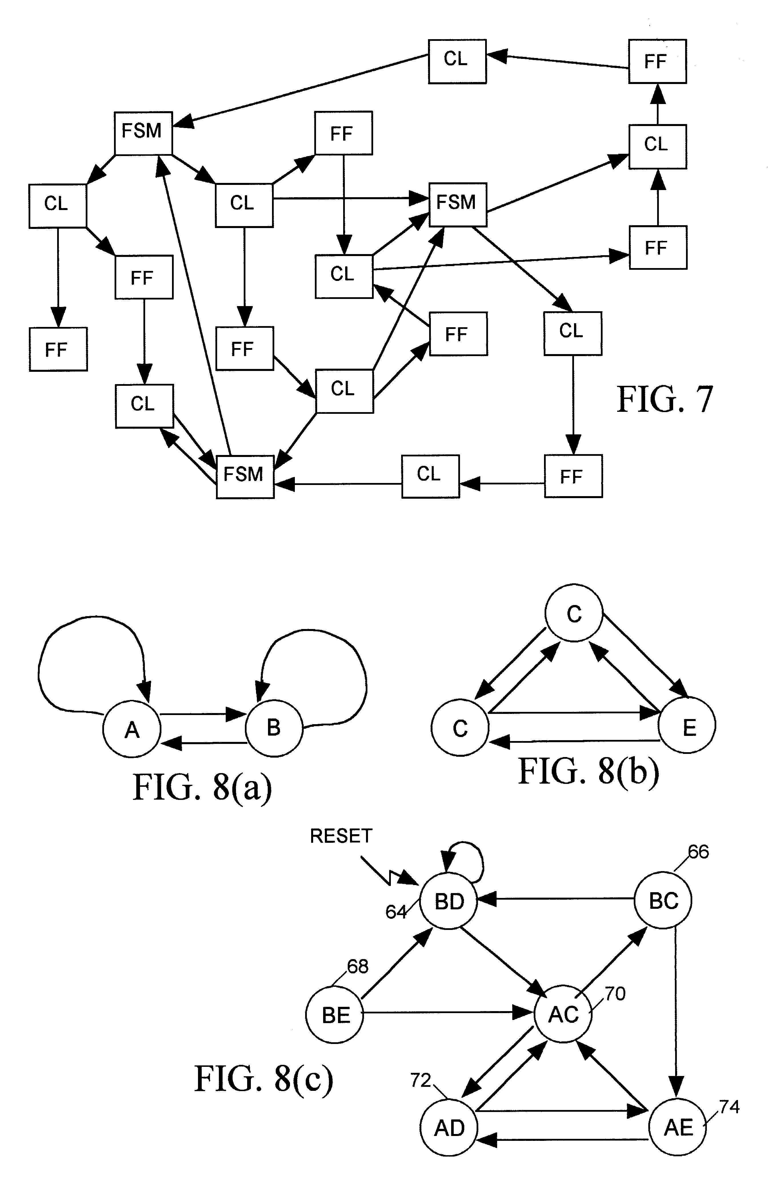 patent us6446243