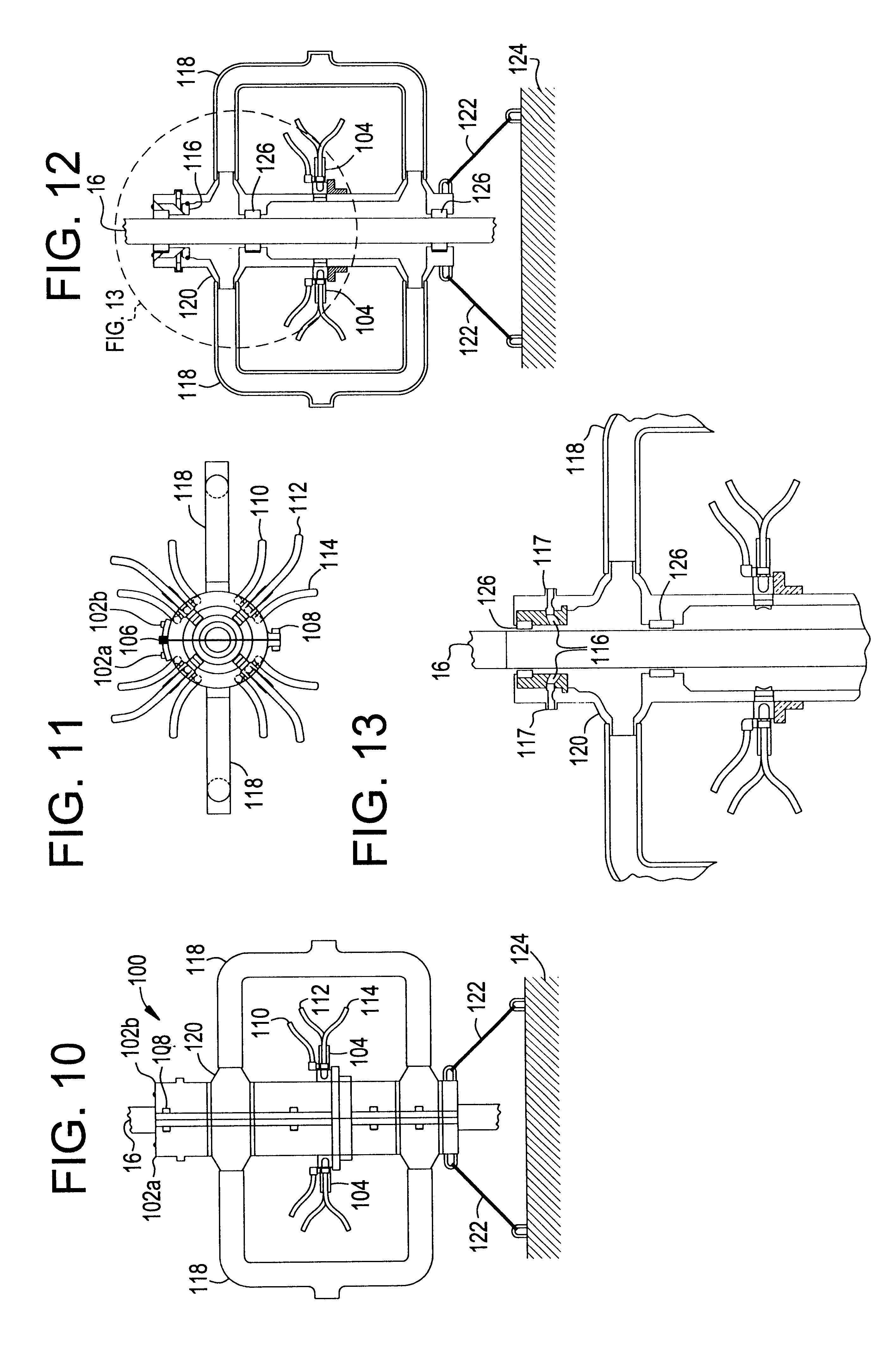 Fine Crane Wire Rope Lubrication Crest - Electrical Diagram Ideas ...