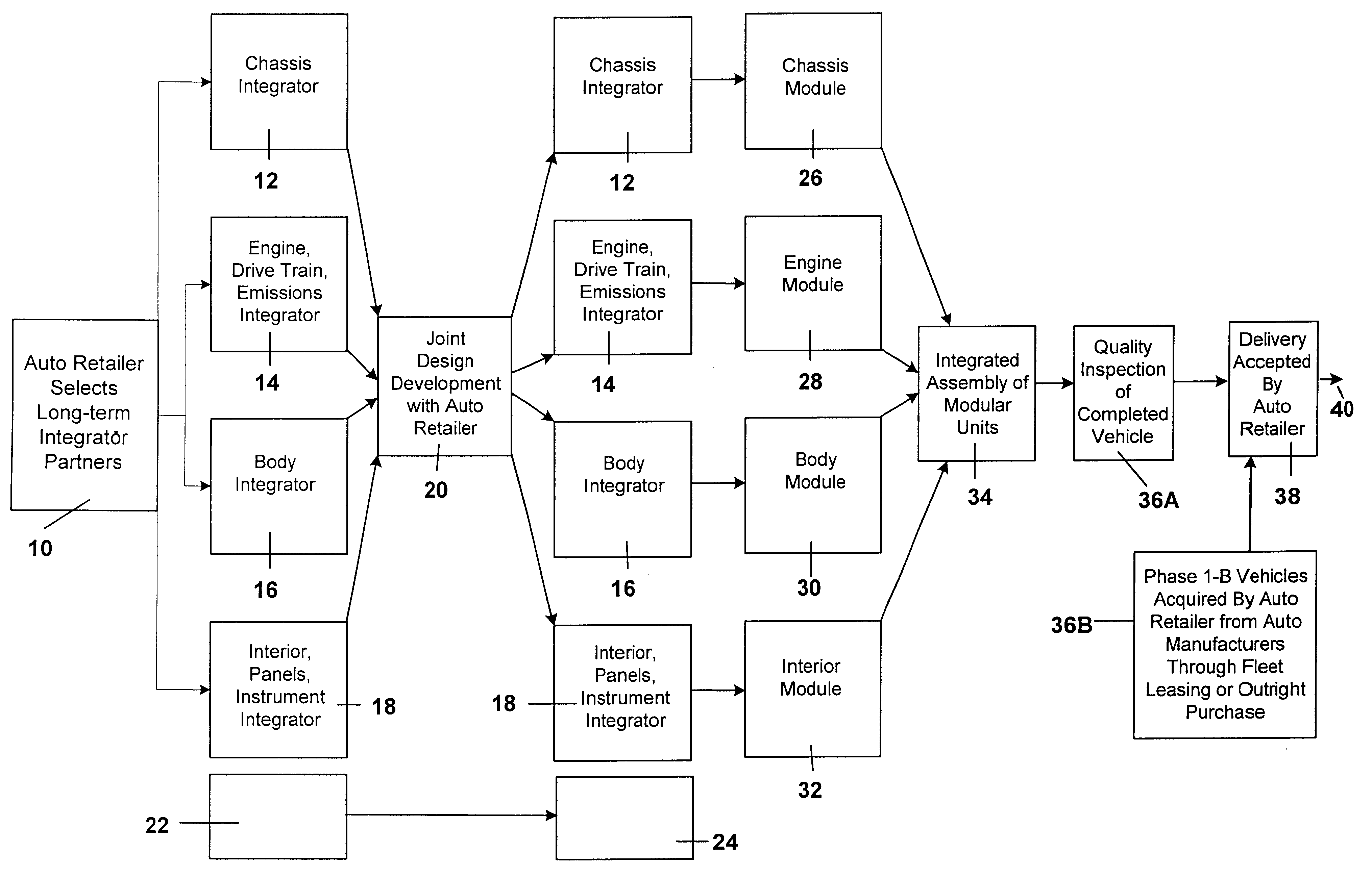 电路 电路图 电子 户型 户型图 平面图 原理图 4060_2599