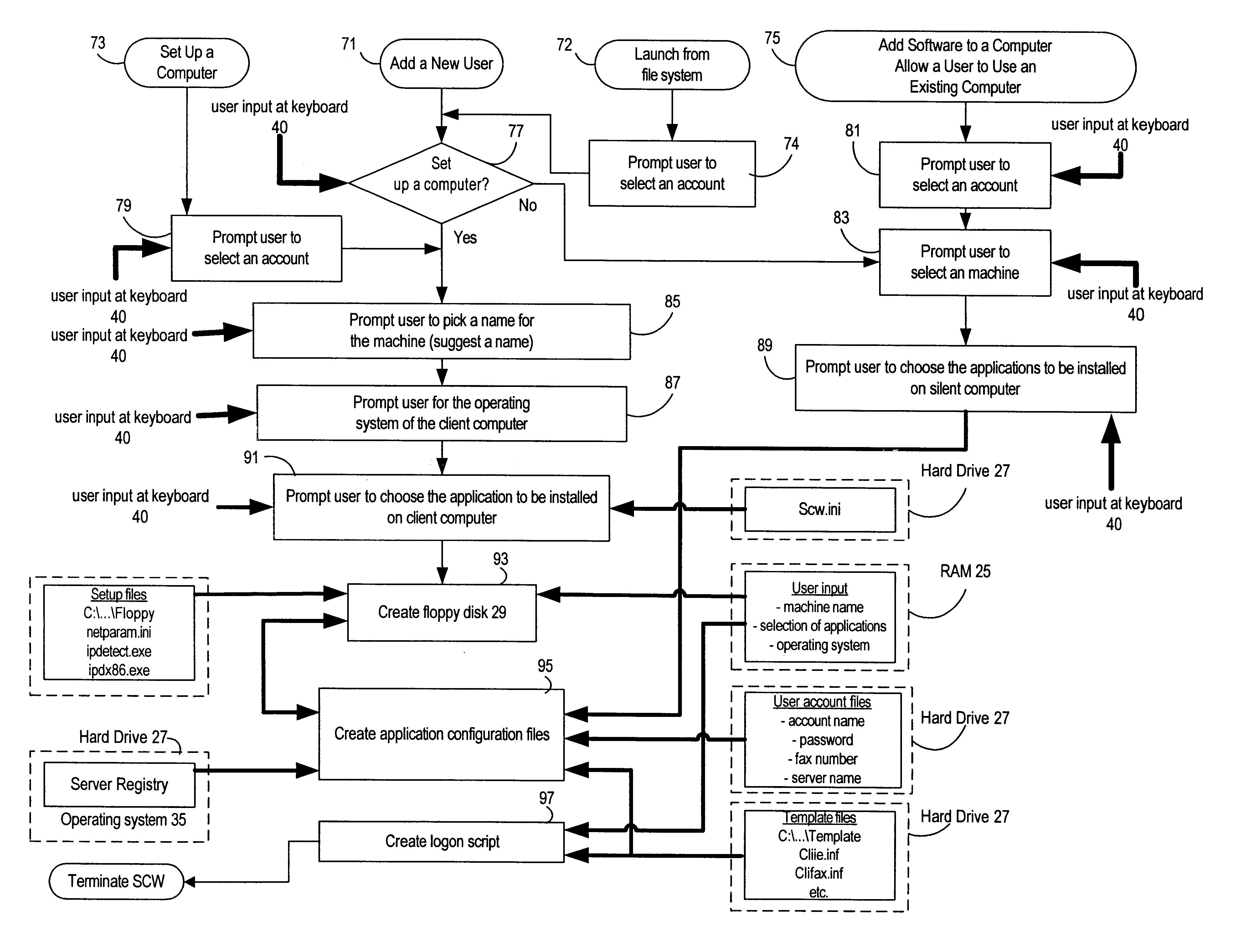 电路 电路图 电子 原理图 3964_3041